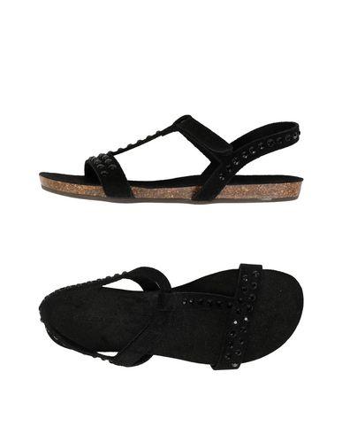 Freies Verschiffen Billig Qualität Spielraum Zuverlässig GIULIA TADDEUCCI Sandalen Verkauf Hochwertige Mit Paypal Zahlen Online Le0U6CbVue