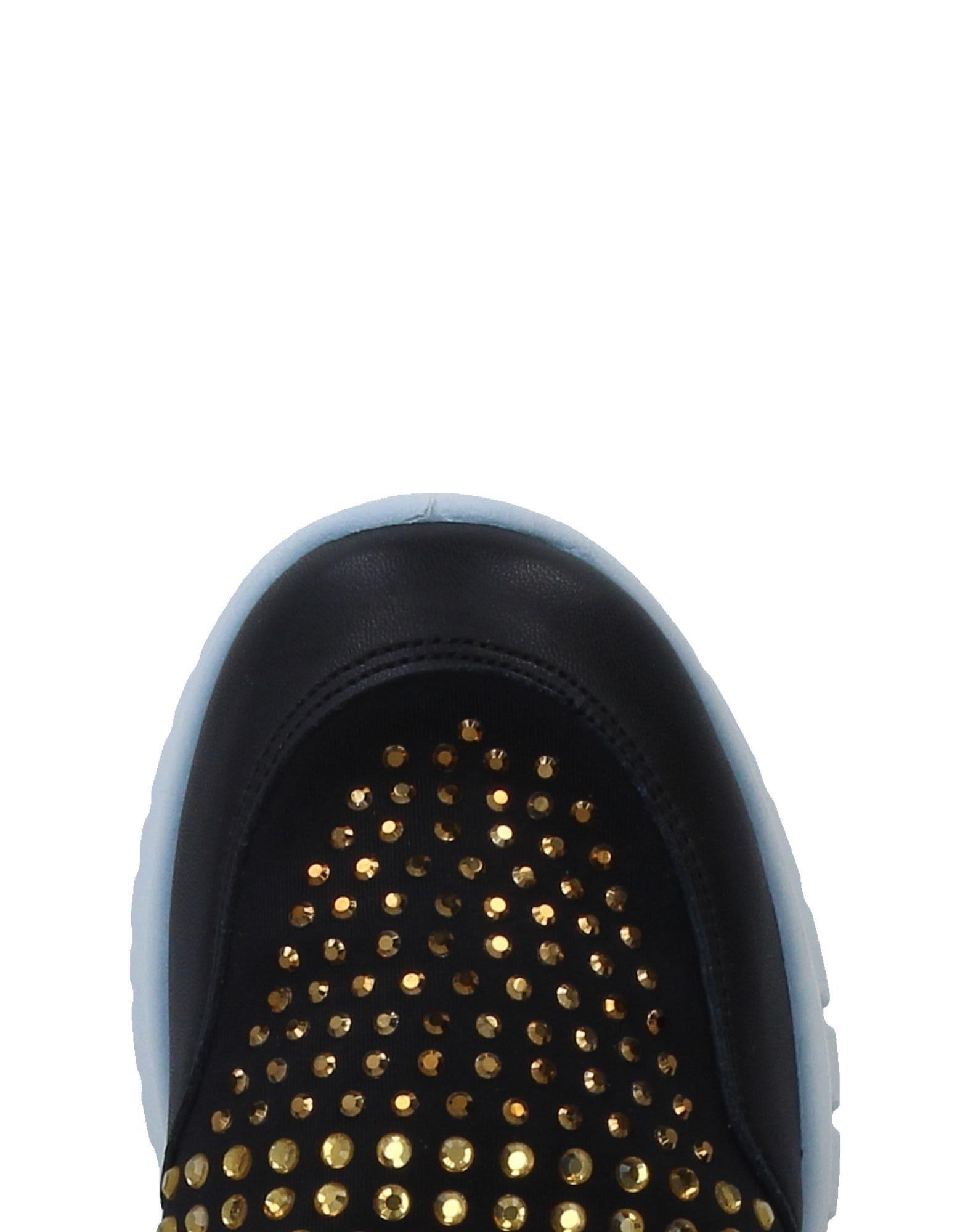Shop ★ Art  Sneakers Damen  Art 11361455DK  0f279b
