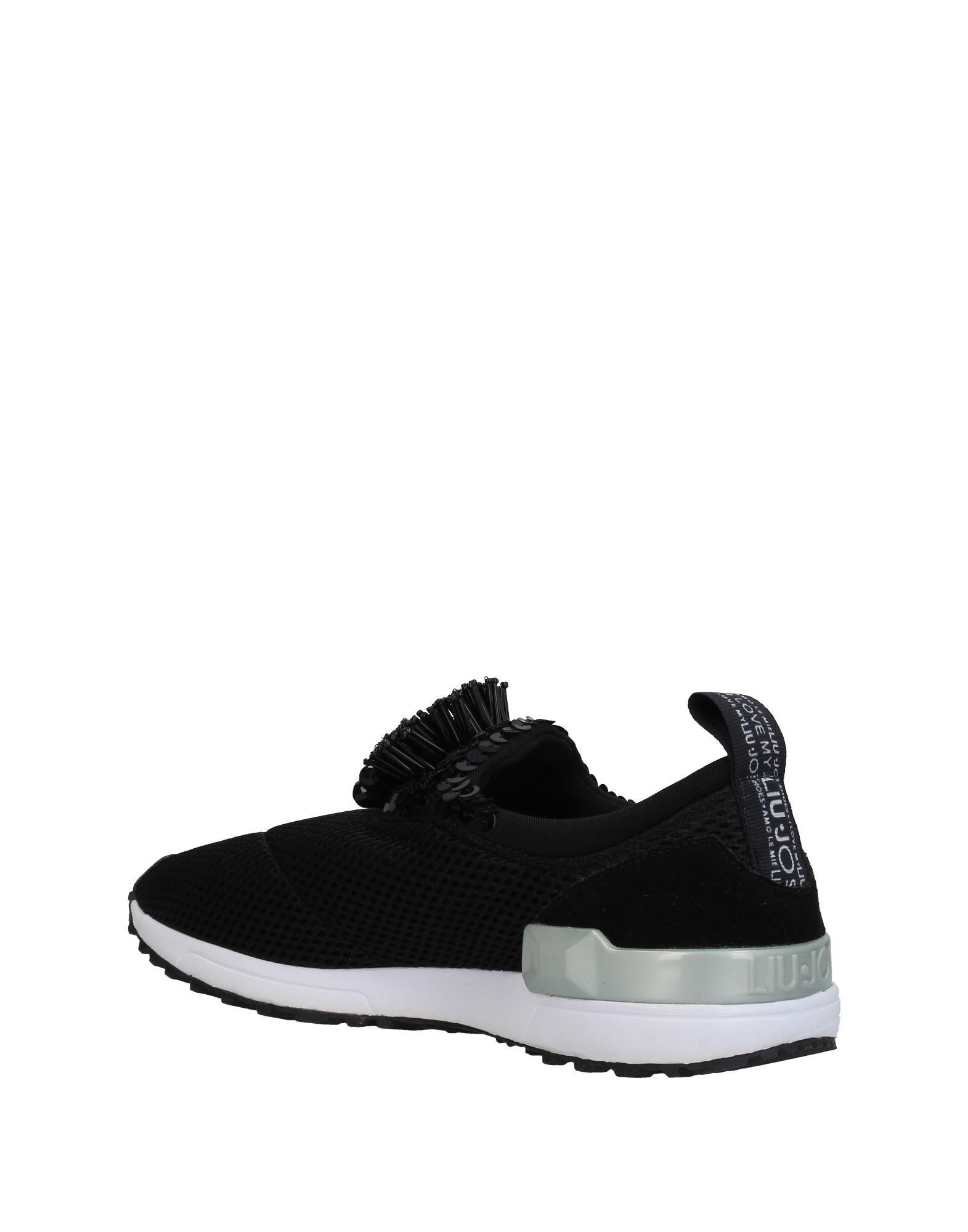 Gut um billige Schuhe zu Damen tragenLiu •Jo Shoes Sneakers Damen zu  11361470PI 411333