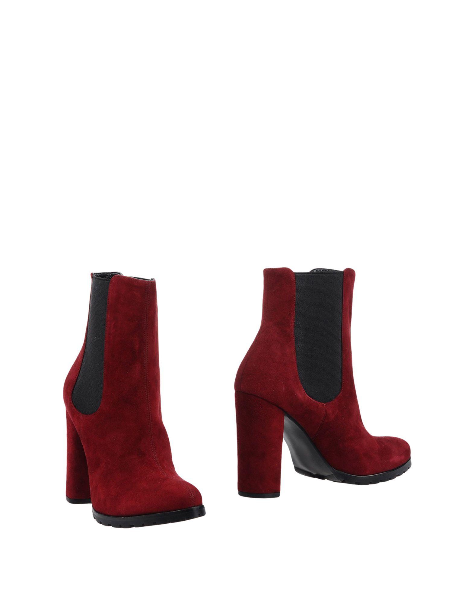 Chelsea Boots Un Dimanchè À Venise Par Kallistè Donna - Acquista online su