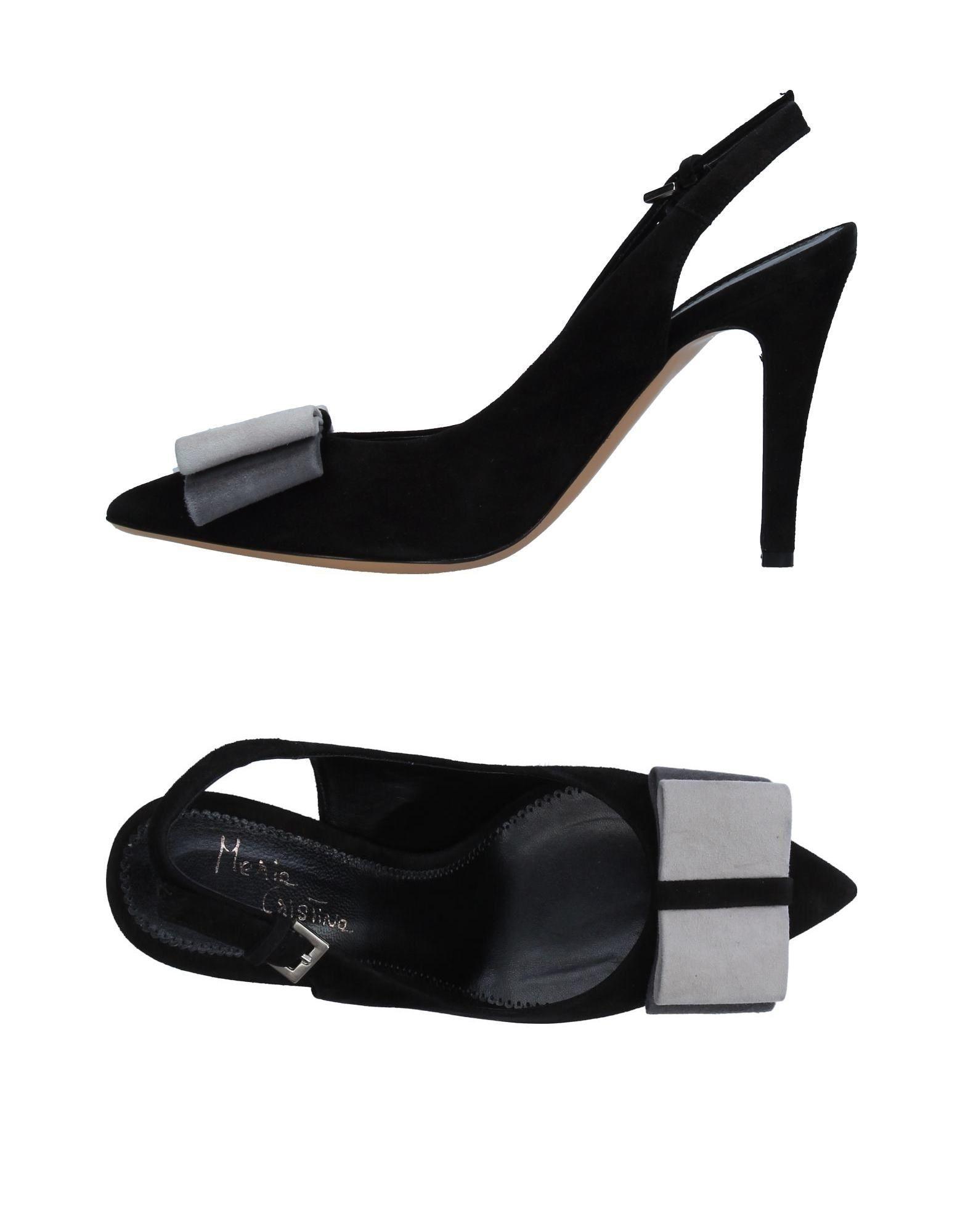 Sandali Ezzio offerte Donna - 11460418LH Nuove offerte Ezzio e scarpe comode c9790c