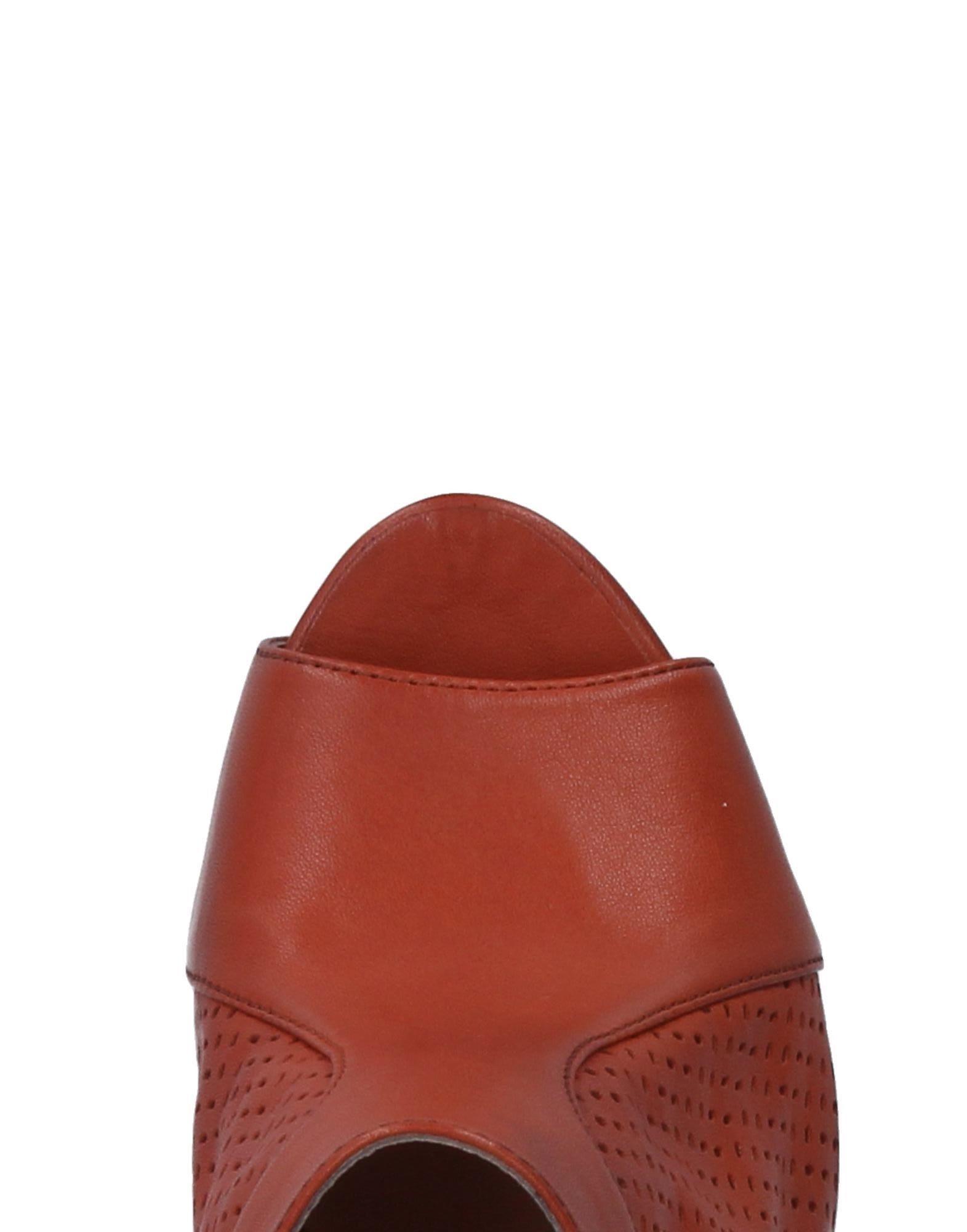 Janet & Janet Sandalen Schuhe Damen 11361483NW Gute Qualität beliebte Schuhe Sandalen c931bf