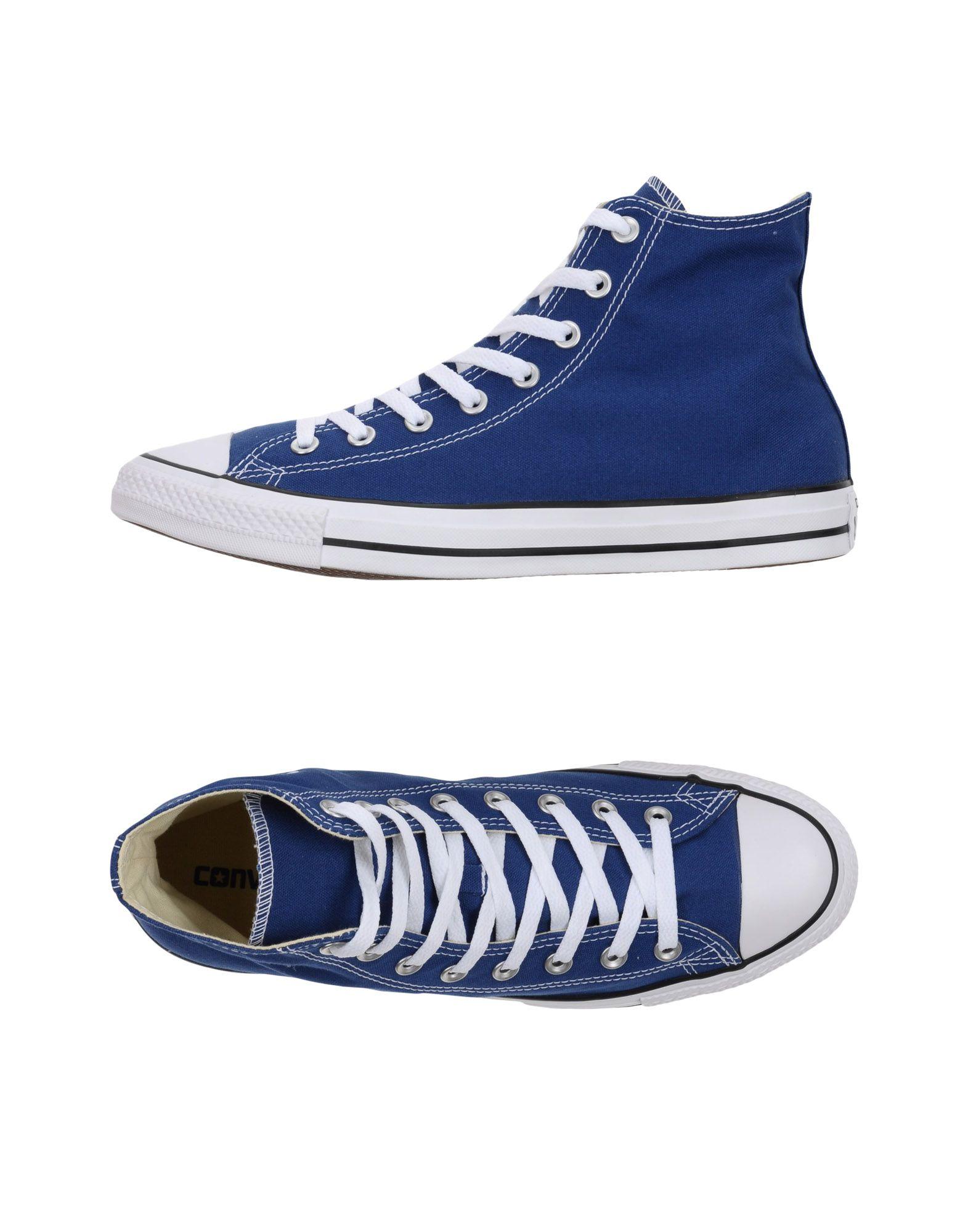 Scarpe da Ginnastica Converse - All Star Uomo - Converse 11361514CC 503589