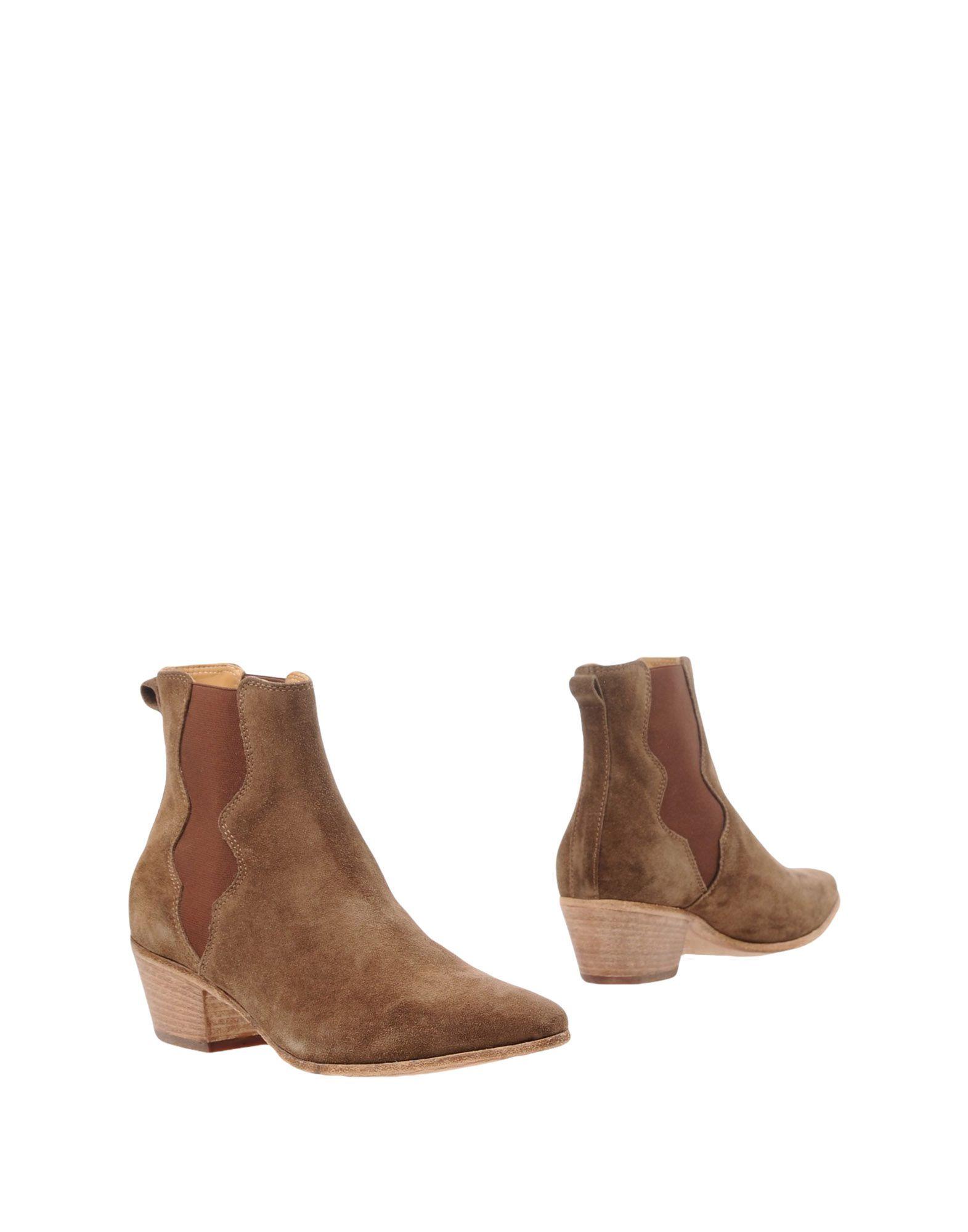 Lemaré Chelsea Boots es Damen Gutes Preis-Leistungs-Verhältnis, es Boots lohnt sich,Sonderangebot-3725 bb4faa