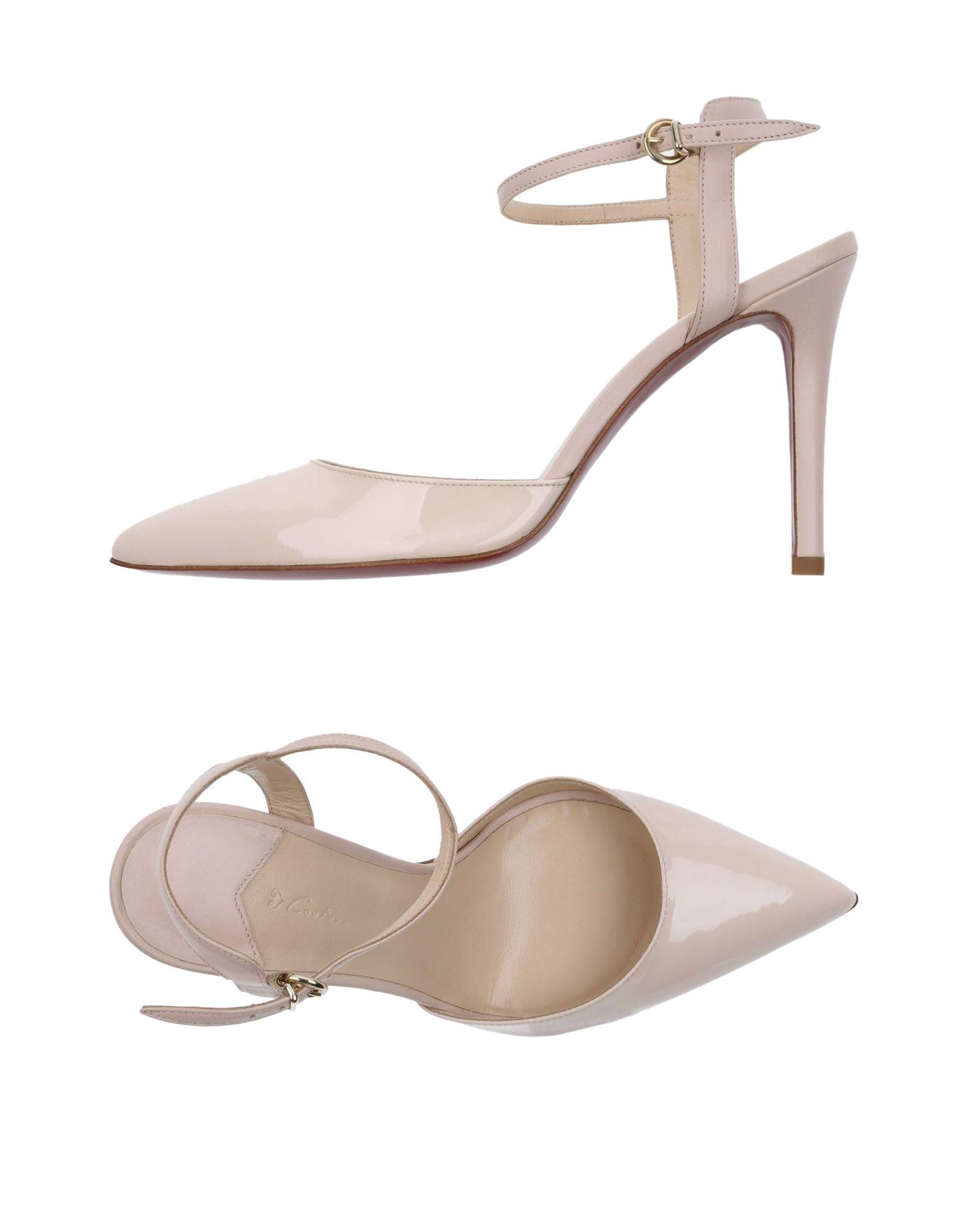 Couture Pumps Damen  11361540ED Gute Qualität beliebte Schuhe