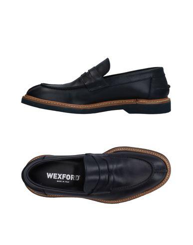Zapatos con descuento Mocasín Wexford Hombre - Mocasines Wexford - 11361548ST Azul oscuro