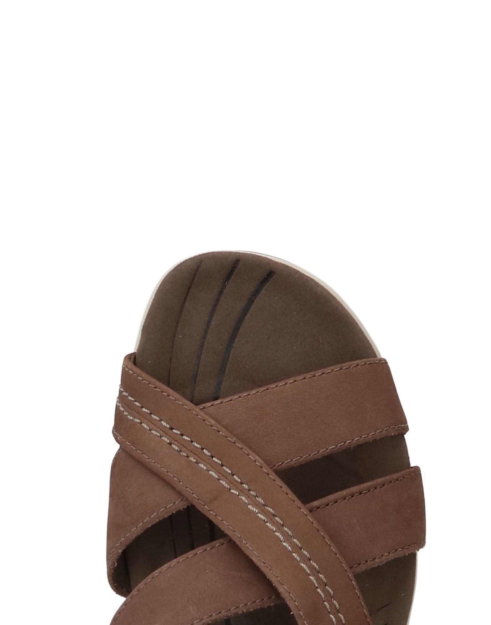 Gut um billige Schuhe zu 11361562RW tragenMbt Sandalen Damen  11361562RW zu b4ad31