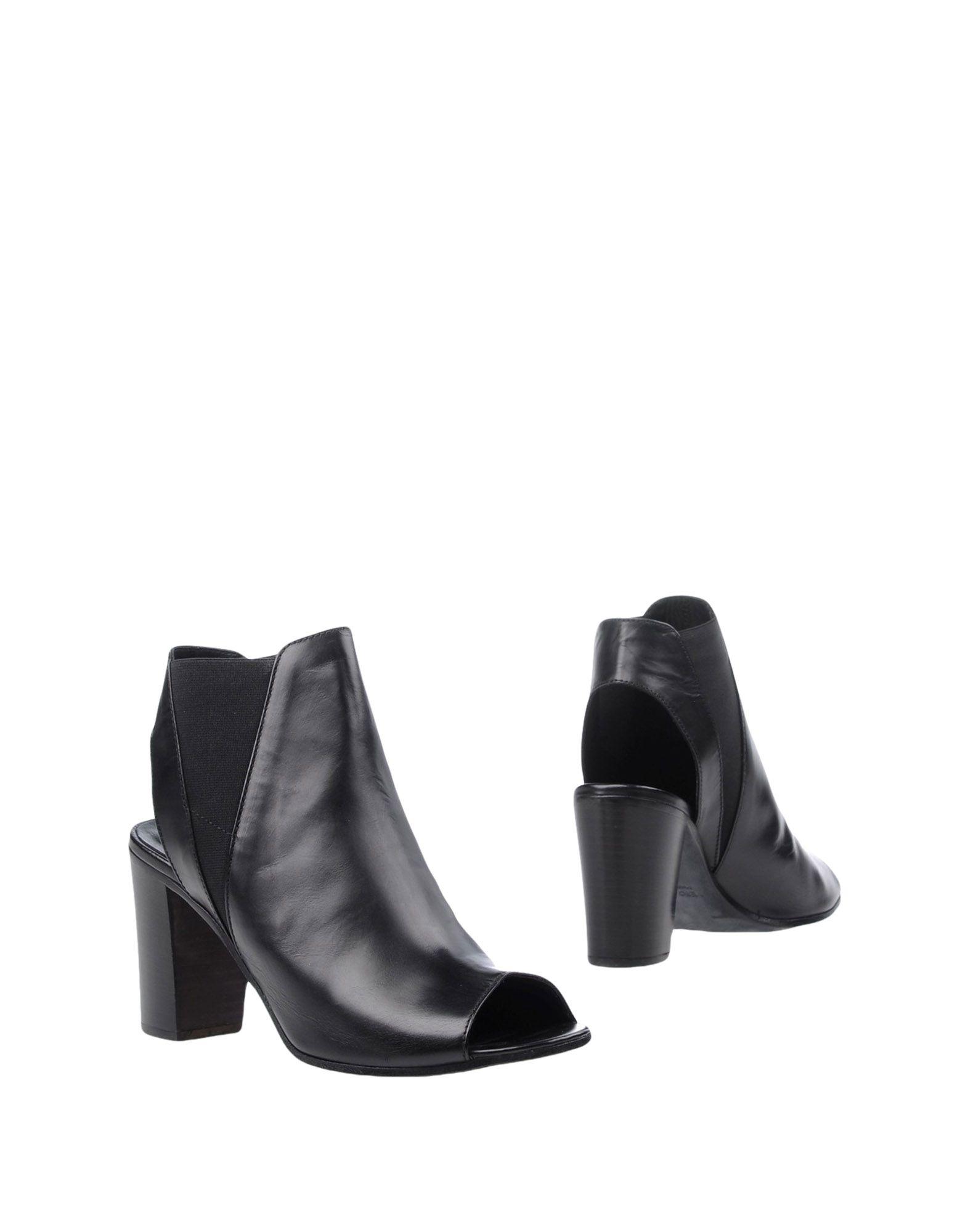 Lemaré Chelsea Boots Damen  11361565VT Neue Schuhe Schuhe Schuhe ce3864