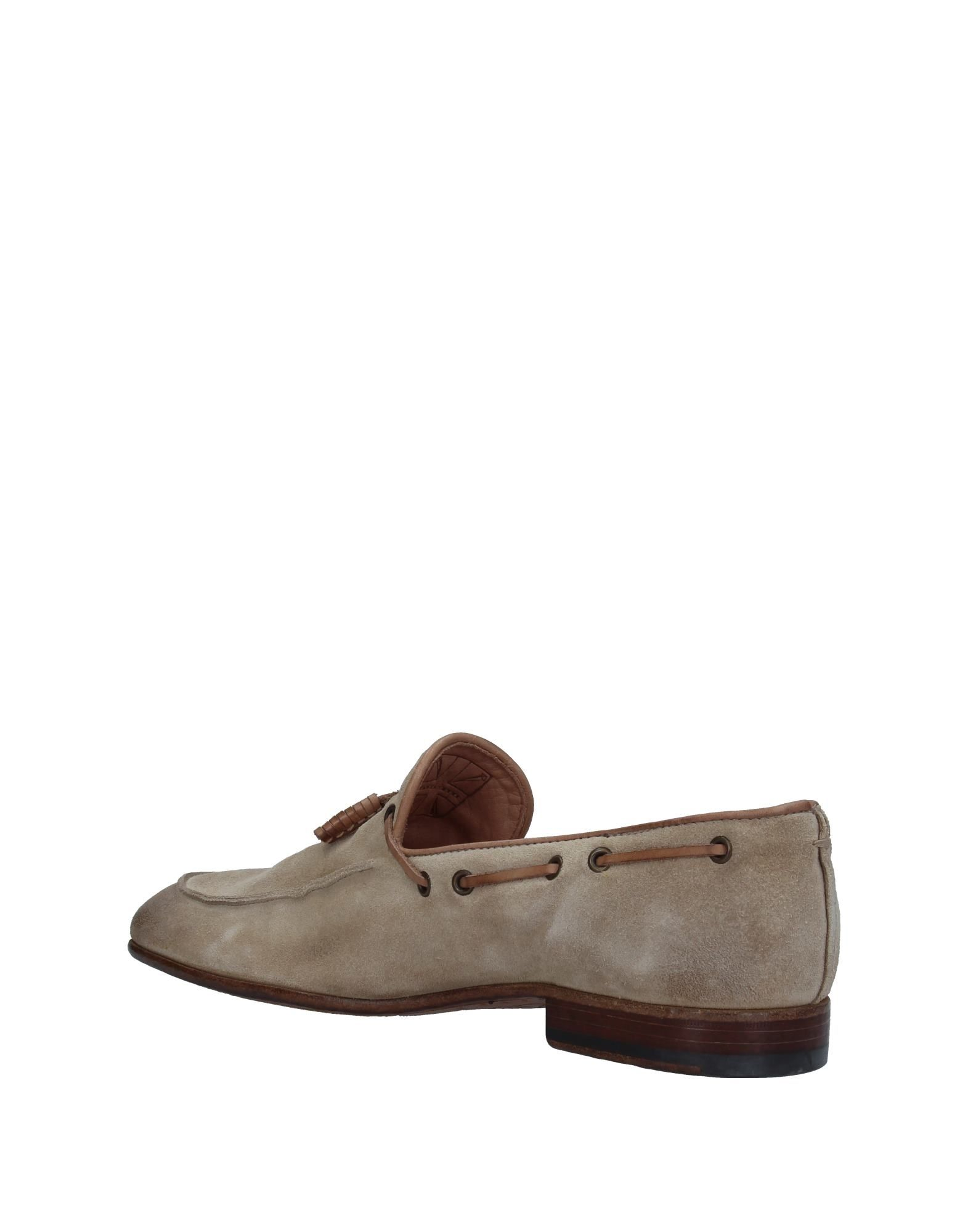 Chaussures - Tribunaux Pantanetti P0Icl