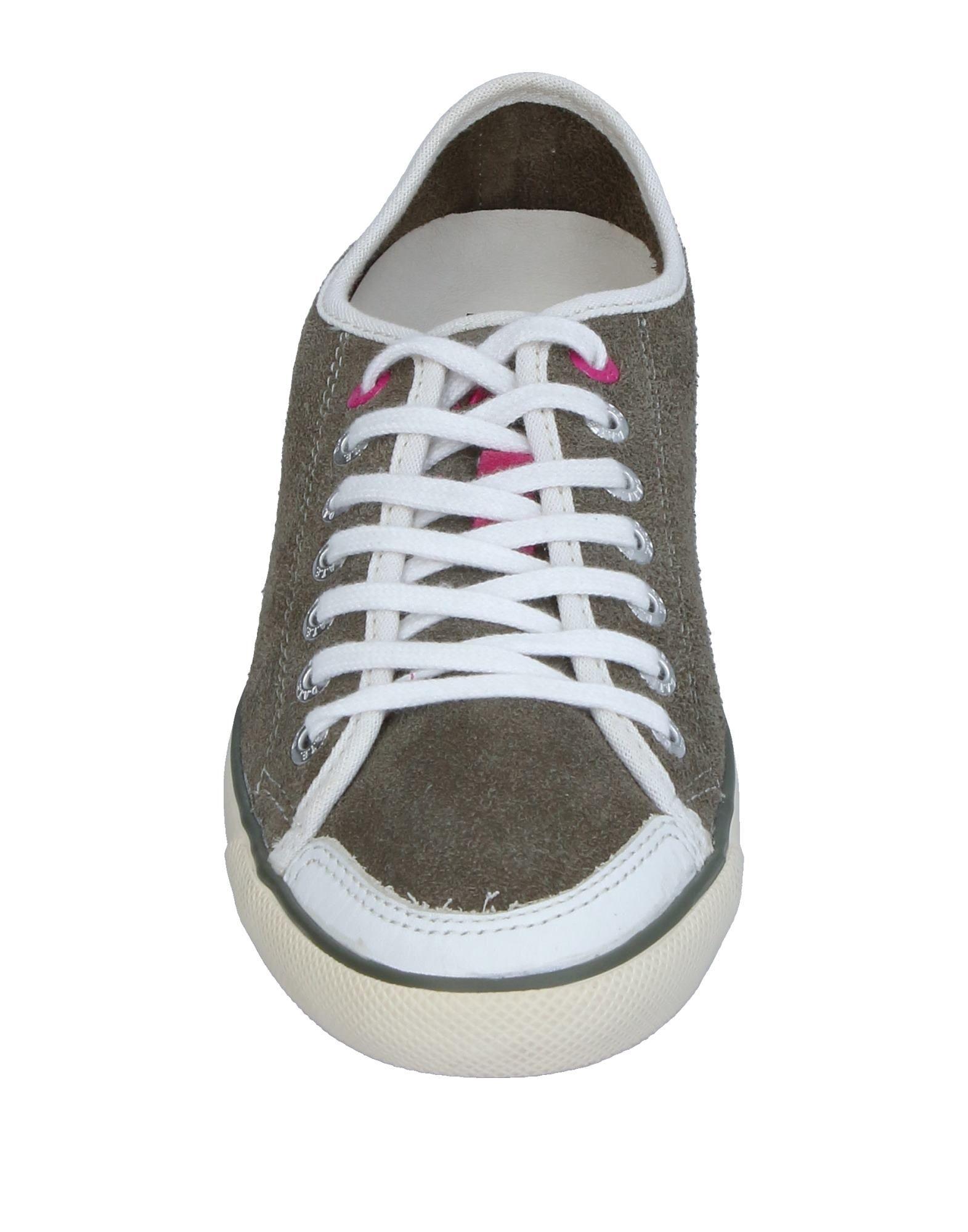 D.A.T.E. Sneakers Qualität Damen  11361576CN Gute Qualität Sneakers beliebte Schuhe 6cc9dd