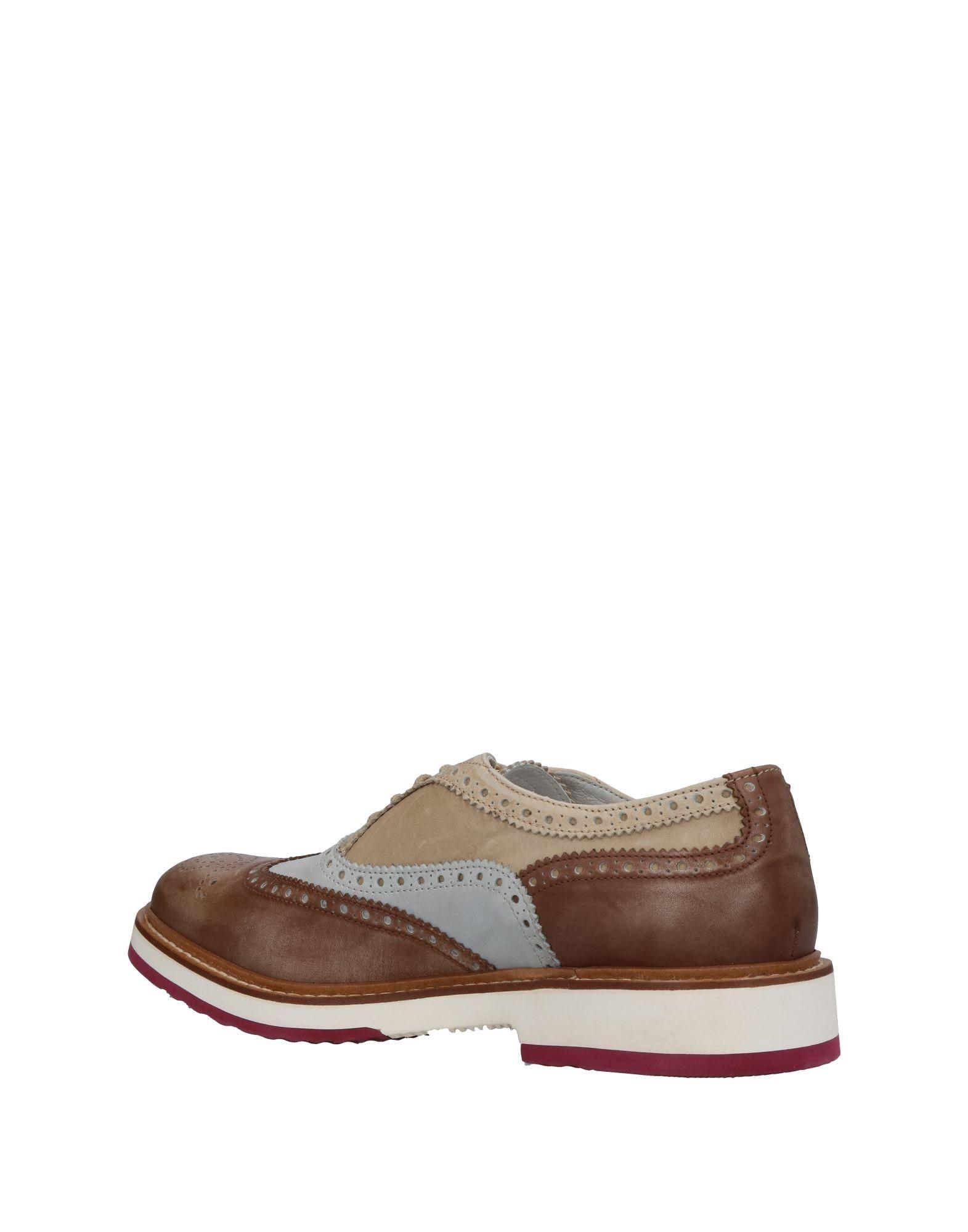 CHAUSSURES - Chaussures à lacetsSamsonite qrTxR