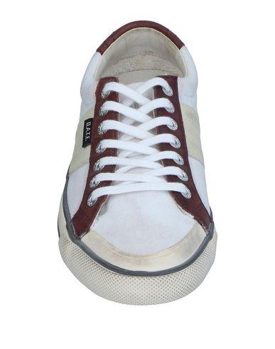 Größte Anbieter Günstiger Preis D.A.T.E. Sneakers Günstig Kaufen Best Pick B0Q6U4D