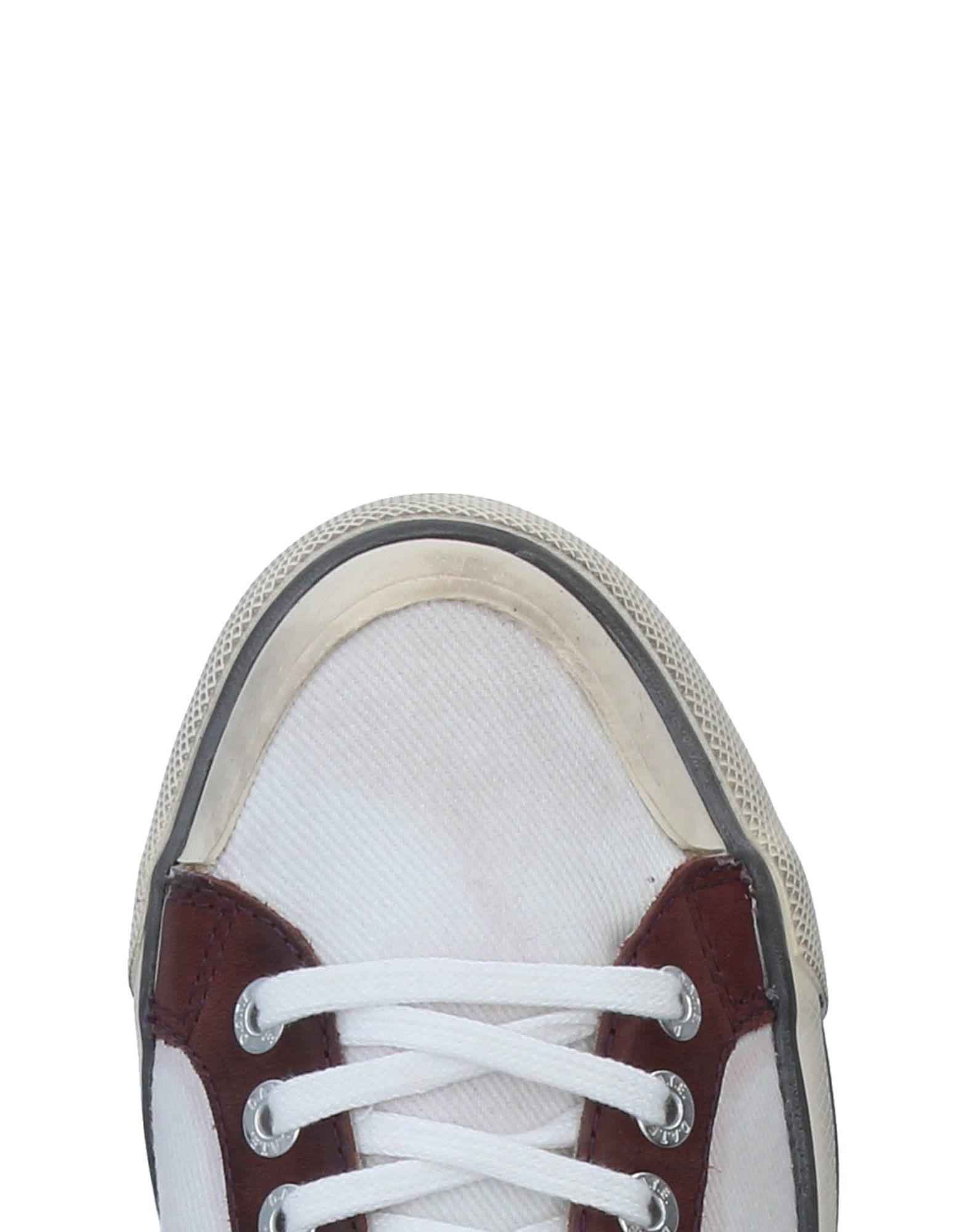 D.A.T.E. Sneakers Qualität Damen  11361582FS Gute Qualität Sneakers beliebte Schuhe c10e66