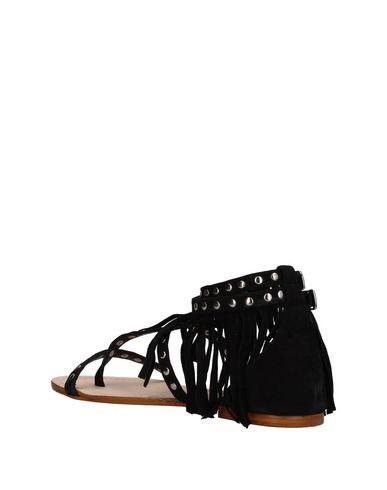 Billige Breite Palette Von E...VEE Sandalen Mode Günstig Online Freiheit 100% Garantiert Spielraum Angebote Reduzierter Preis UaREJKjTq
