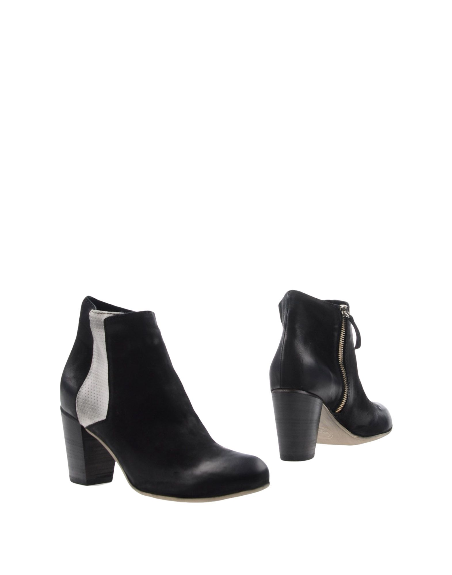 Bottine Studio By Volpato Femme - Bottines Studio By Volpato sur
