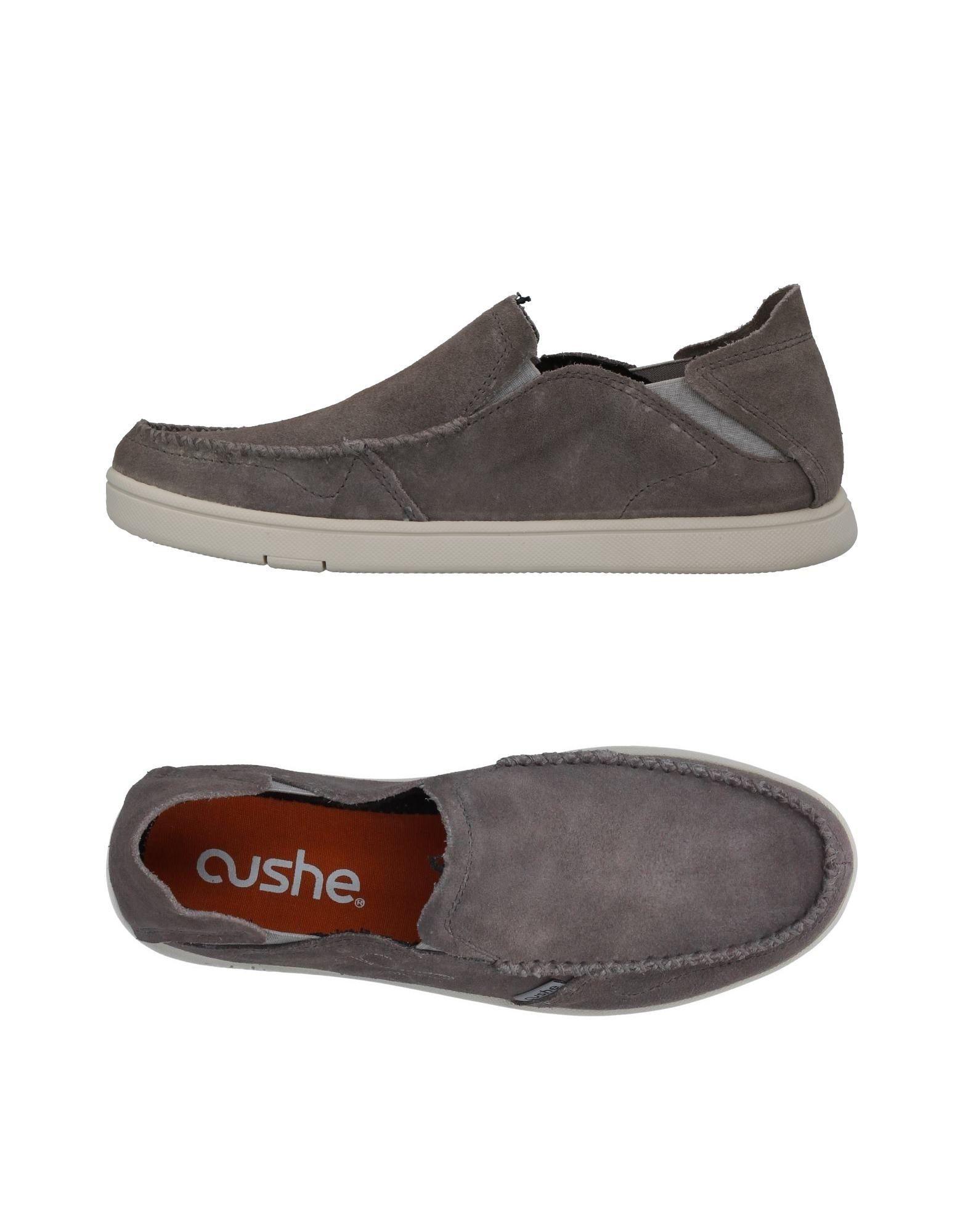 Sneakers Cushe Uomo - 11361664TP Scarpe economiche e buone