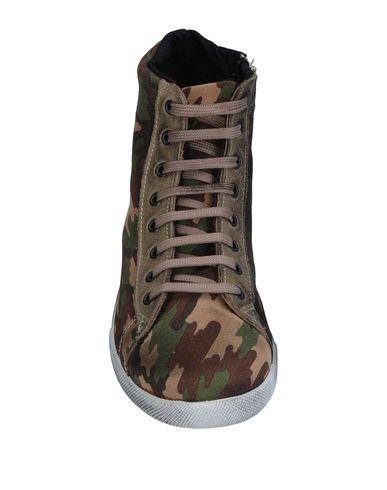 Spielraum Amazon OSEY Sneakers Breite Palette Von Billig Verkauf Offizielle Seite uId51pV