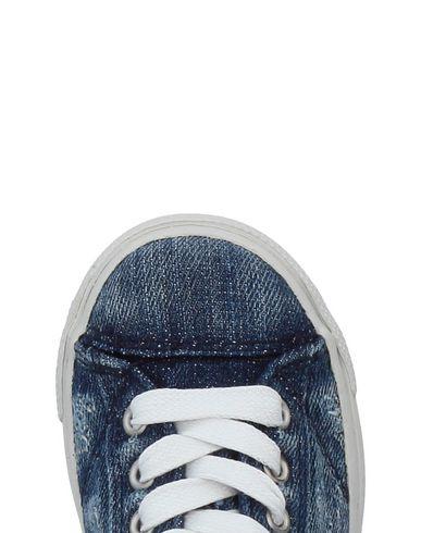 DIESEL Sneakers Für Schön Zu Verkaufen Rabatt Fälschung Billig Verkauf Niedrig Versandkosten Fabrikpreis Bestes Geschäft Zu Bekommen Online JDaxKji1