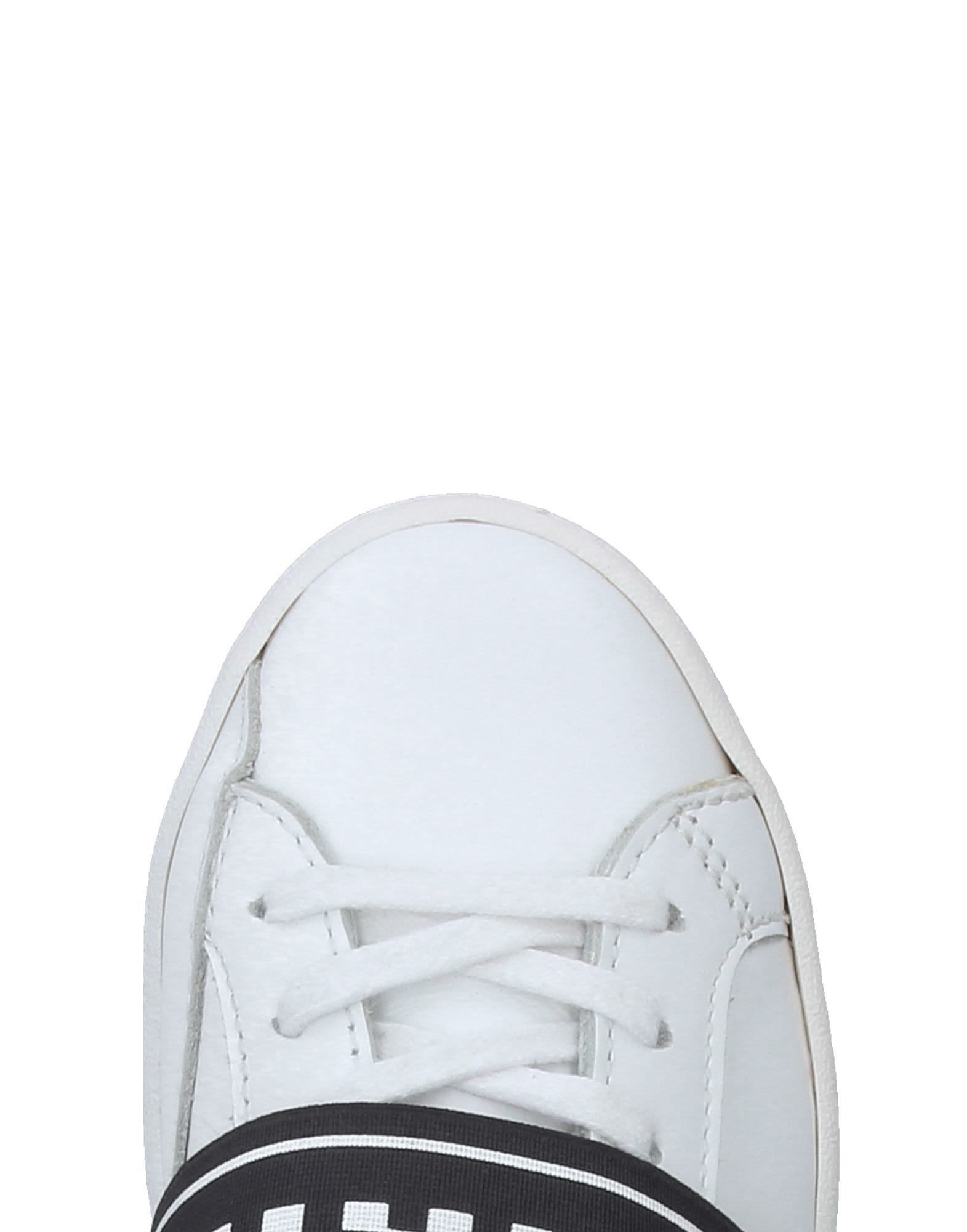 Philippe 11361785SFGut Model Sneakers Damen  11361785SFGut Philippe aussehende strapazierfähige Schuhe 84b563