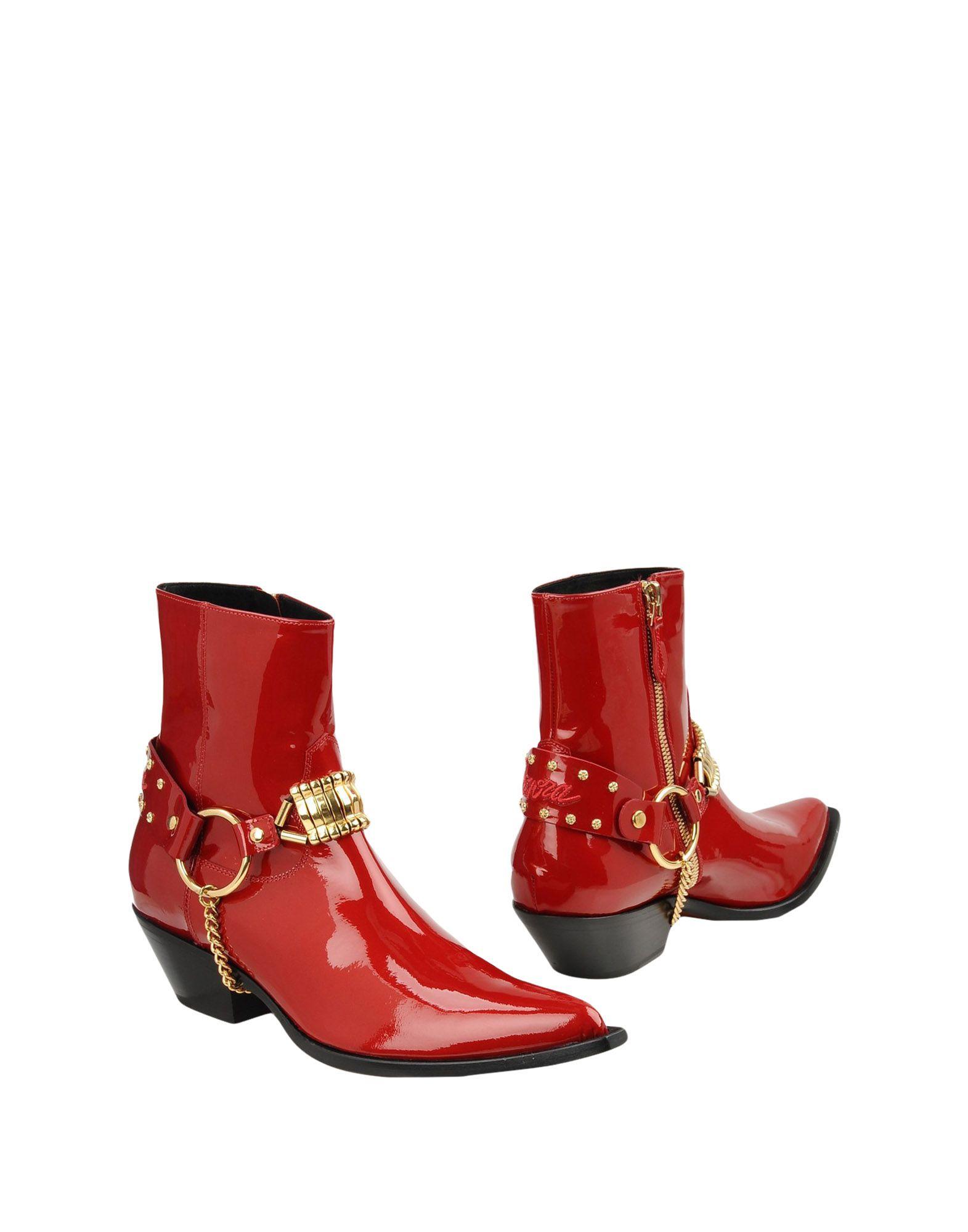 Moda Stivaletti Sonora Donna - 11361807BJ