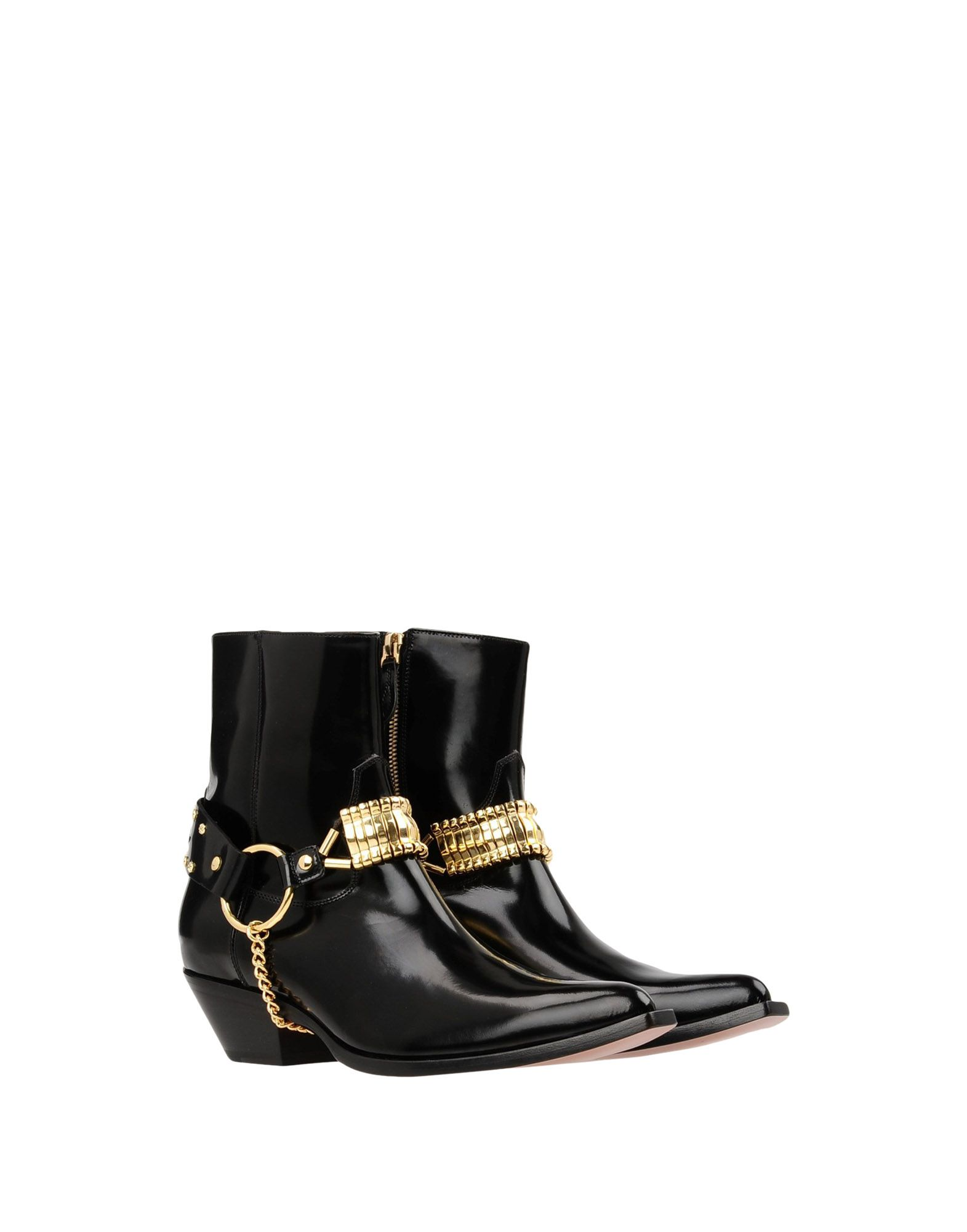 Sonora Stiefelette Damen  Schuhe 11361833CA Heiße Schuhe  d69eb1