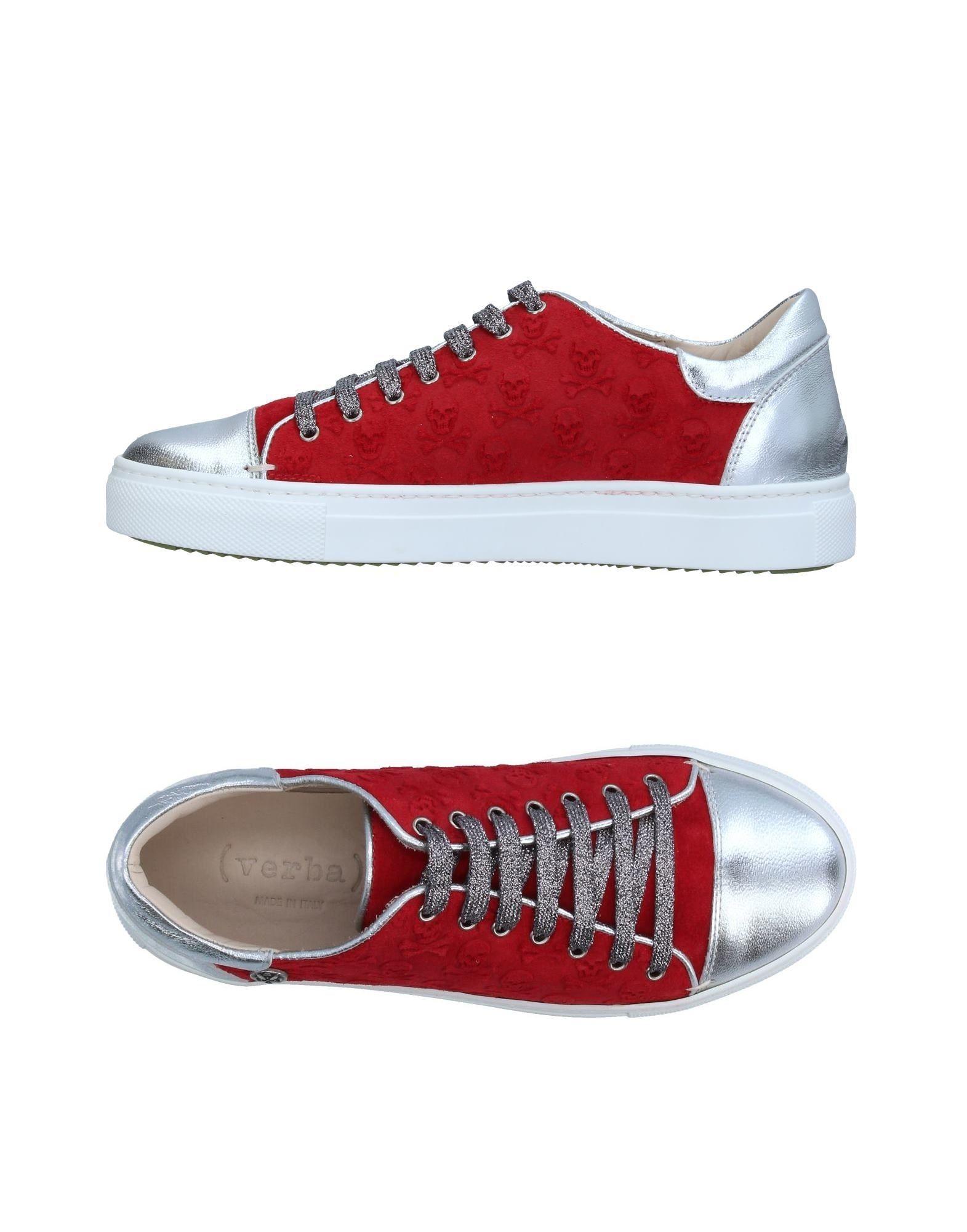 ( Verba ) Sneakers Damen  11361843EN Gute Qualität beliebte Schuhe