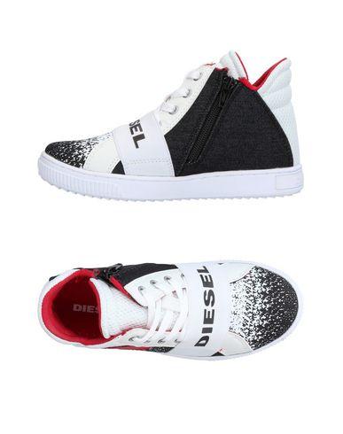 Sneakers Sneakers DIESEL DIESEL DIESEL DIESEL DIESEL DIESEL Sneakers Sneakers Sneakers ARq00w
