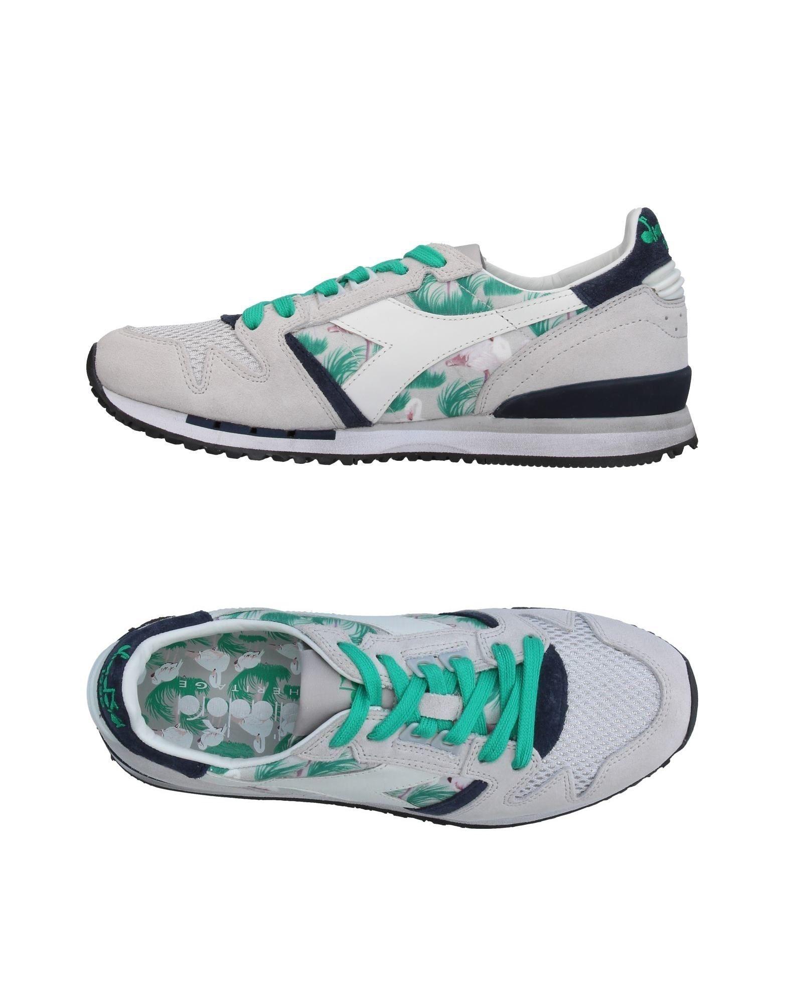 Sneakers Diadora Heritage Donna - 11361877MN