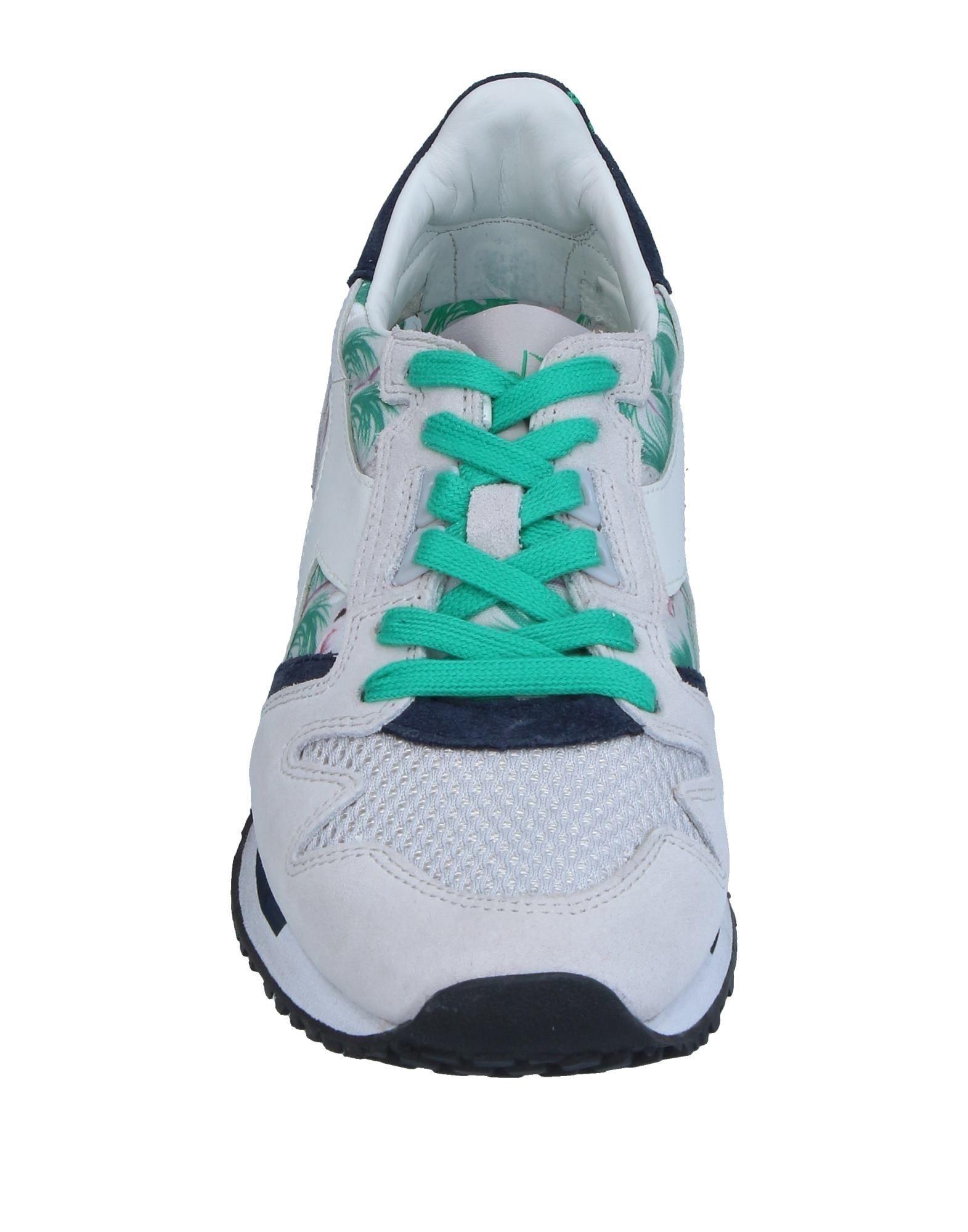 Diadora Heritage Sneakers Damen  11361877MN Gute Qualität beliebte Schuhe