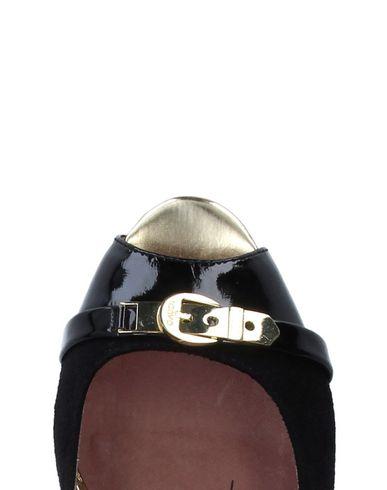 klaring visum betaling Gaudì Shoe fabrikkutsalg kjøpe billig uttaket Rimelig xY02UPC