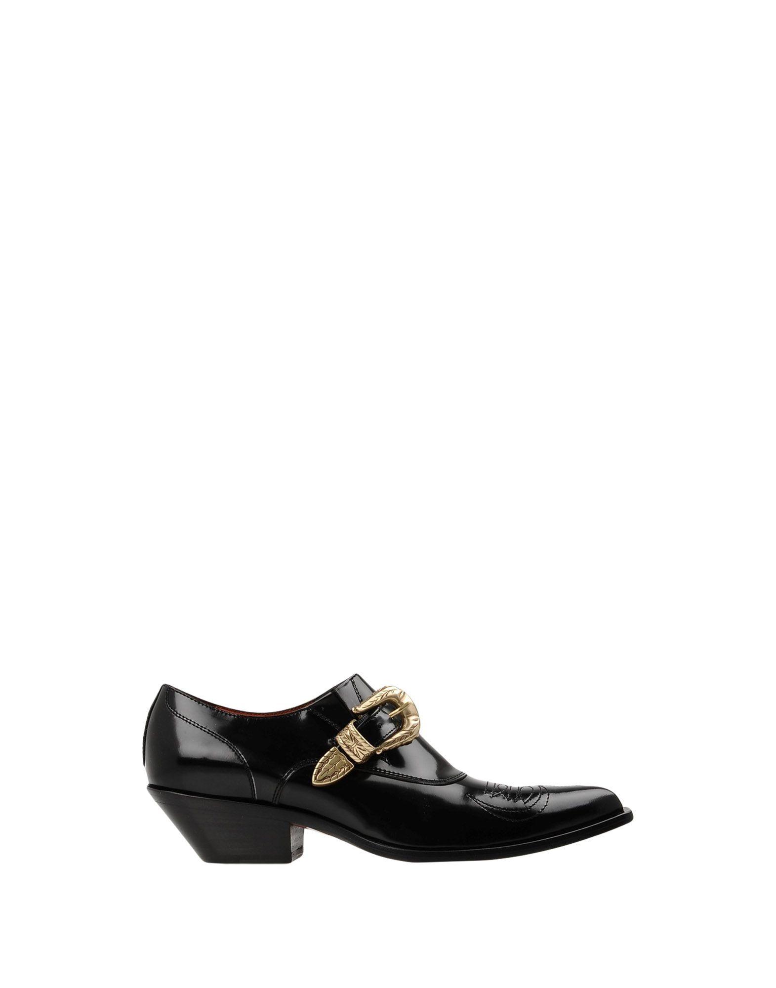 Haltbare Mode billige Schuhe Sonora Stiefelette Damen  11361895JC Heiße Schuhe