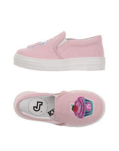 JOSHUA*S Sneakers Neueste Online 47QkNlt