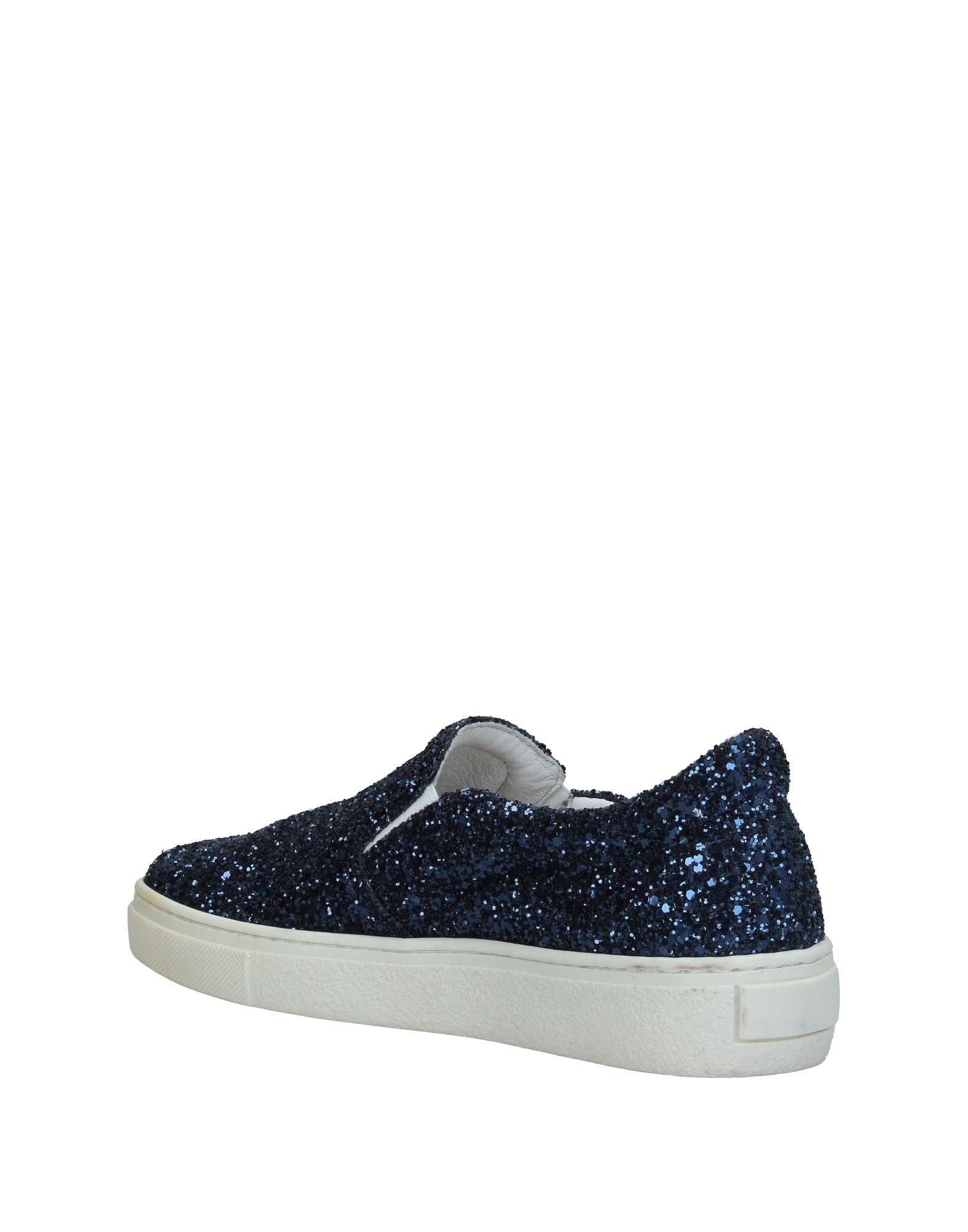 Shoe Bar  Sneakers Damen  Bar 11361924OE d3438f