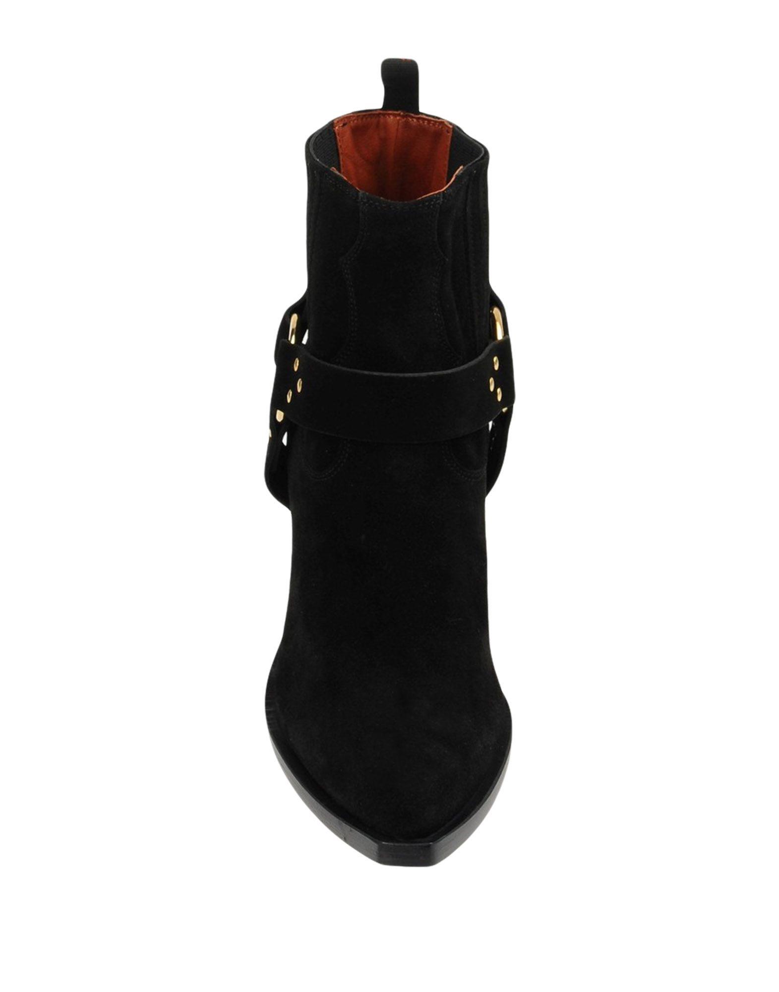 Rabatt Schuhe Sonora Stiefelette Damen 11361926SG  11361926SG Damen a0a3aa