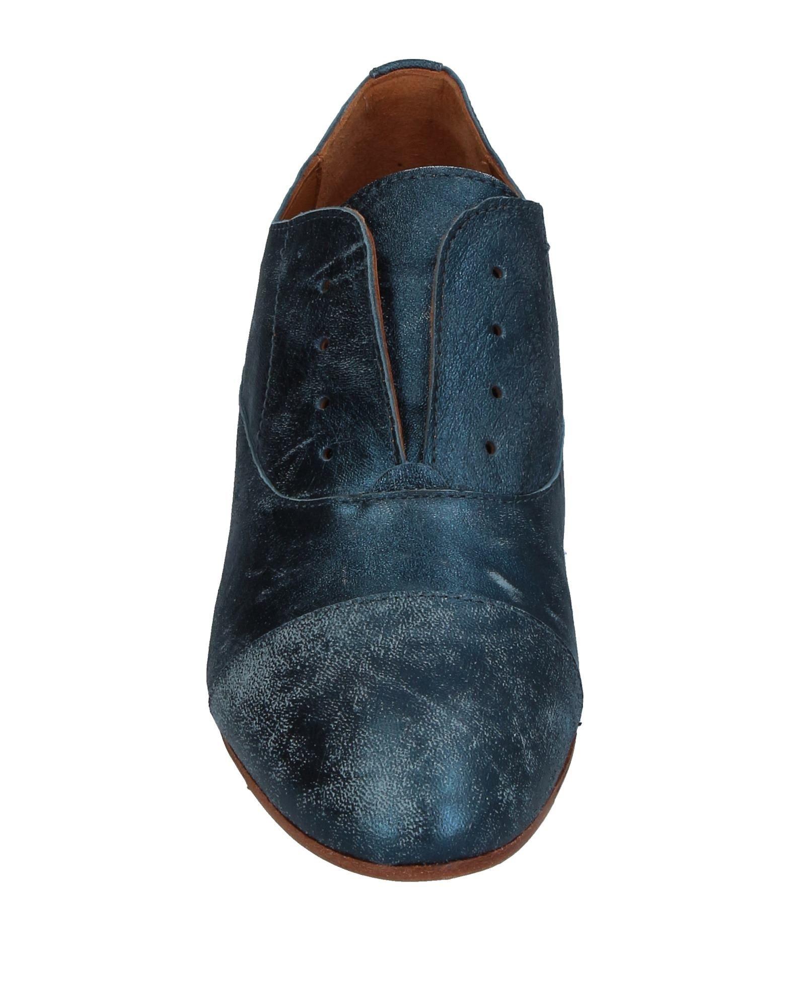 The Seller Mokassins Damen  11361930CR Gute Qualität Schuhe beliebte Schuhe Qualität febb63