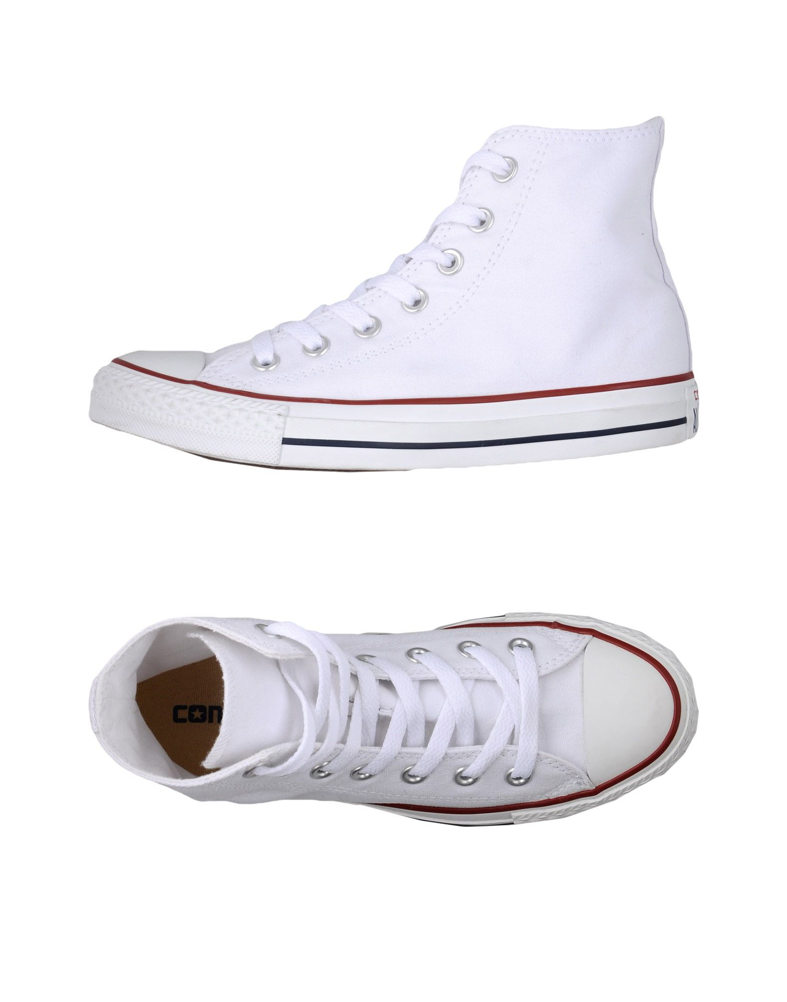 Sneakers Converse Donna - 11361952KM Scarpe economiche e buone