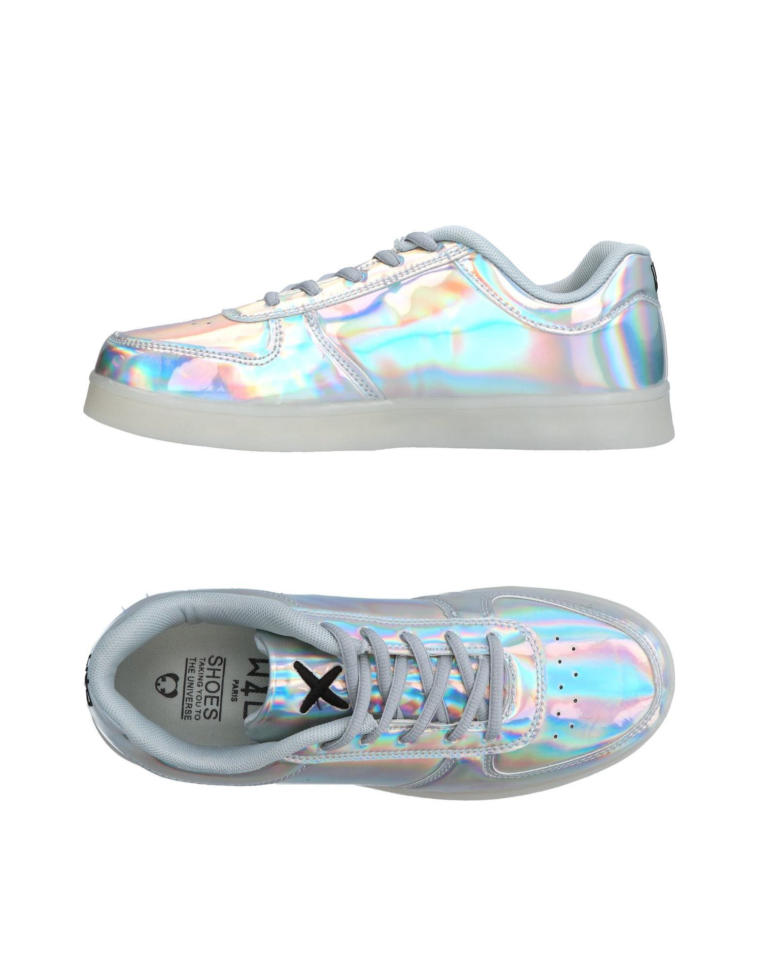 Wize Ope & Ope Sneakers - Women Wize & Ope Wize Sneakers online on  Canada - 11361972SD 8b6a20