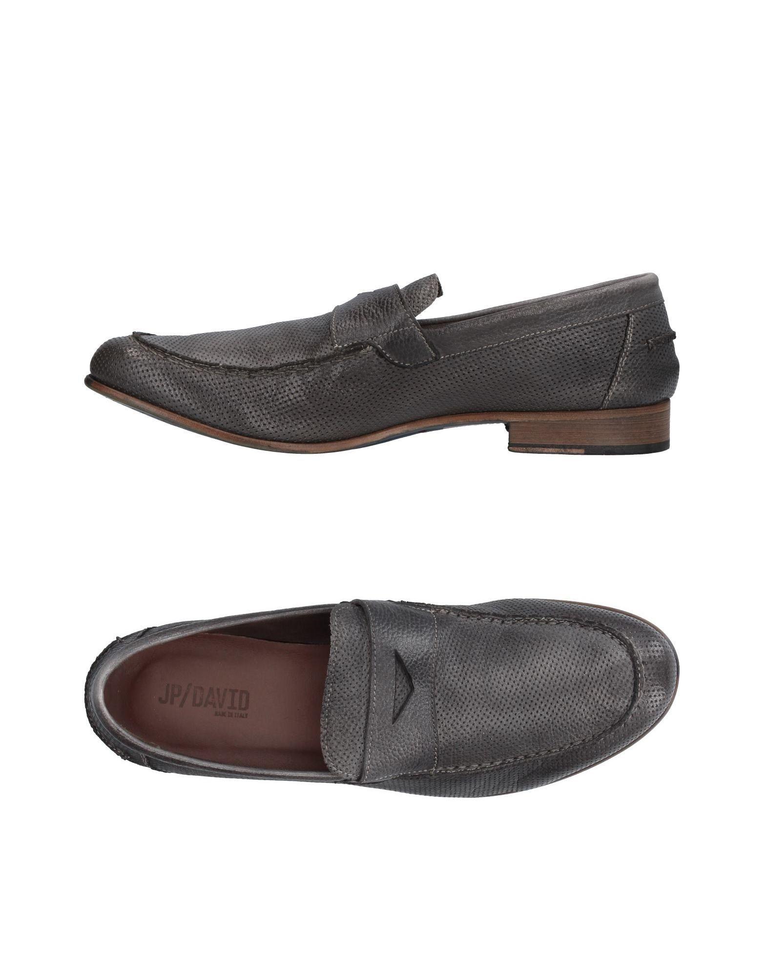 Chaussures Mosquitos noires femme J.p. David Chaussures J.P.DAVID J.p. David soldes Reebok Club C 85 Elm Merrell Bare Access Flex  38 EU 4LzPBfF