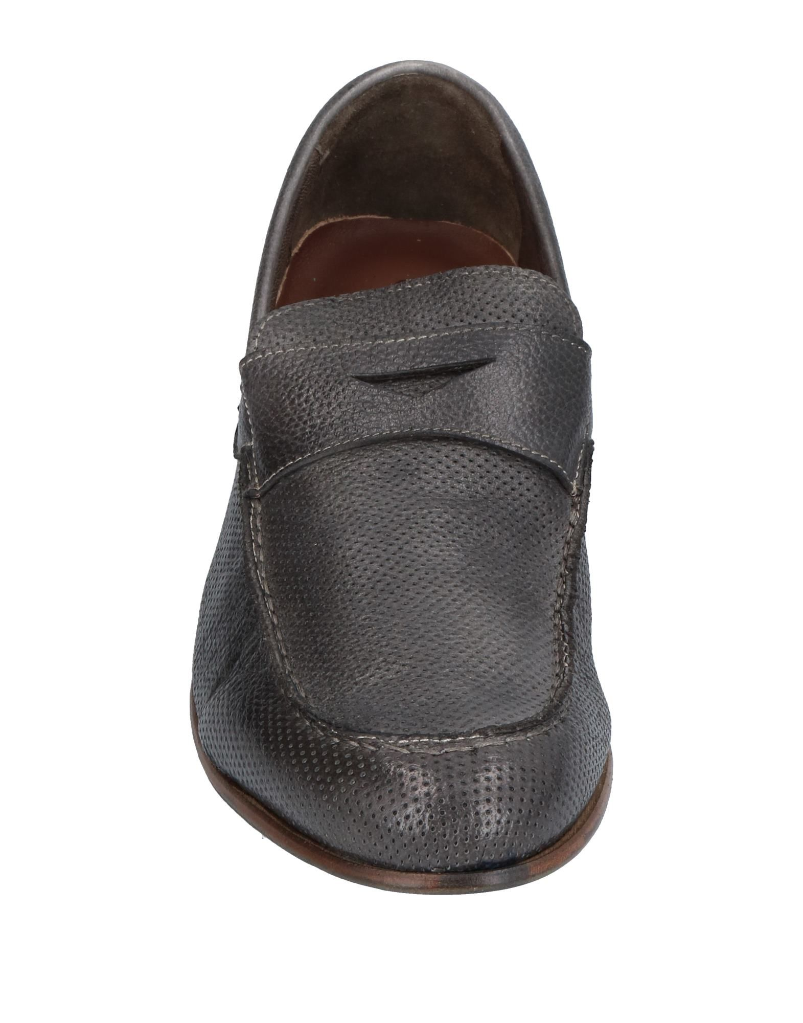Rabatt echte Schuhe Jp/David Mokassins Herren  11361989JW