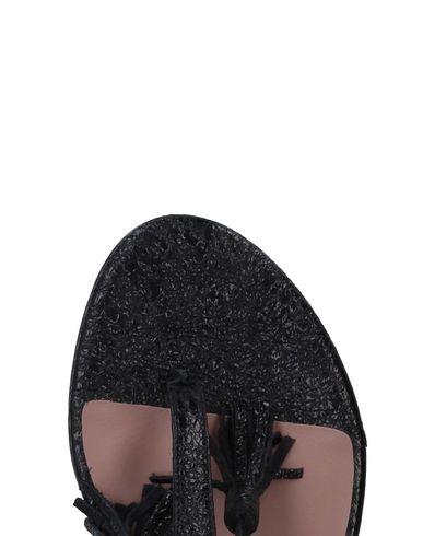 Valget billig pris ebay billig pris Gianna Meliani Finger Sandaler s4NMtcb