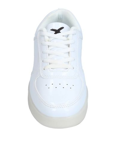 Sneakers amp; Sneakers amp; OPE WIZE OPE WIZE amp; OPE WIZE Sneakers 5nqZXH