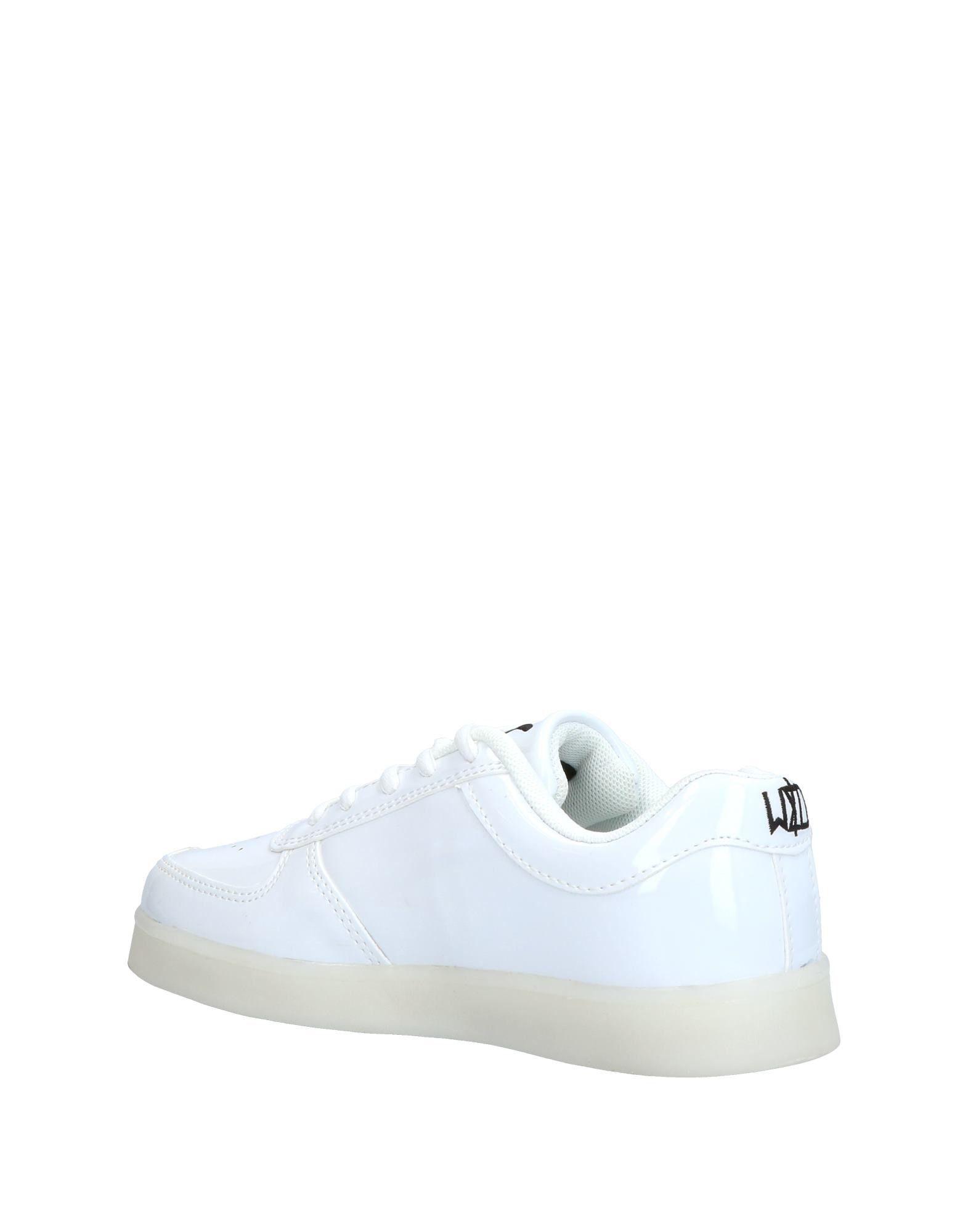 Wize Ope & Ope Wize Sneakers Damen  11362013XF Gute Qualität beliebte Schuhe 753d9d