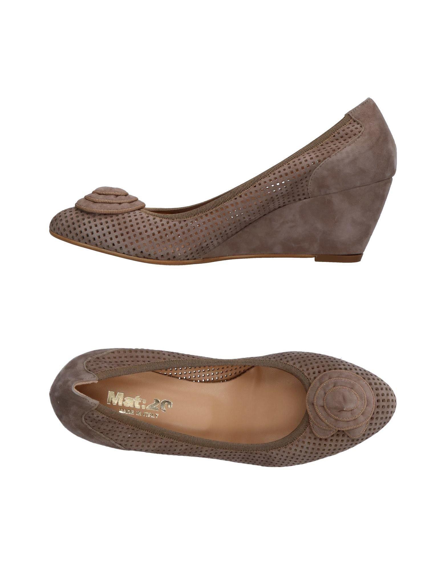 Mat:20 Gute Pumps Damen  11362015KV Gute Mat:20 Qualität beliebte Schuhe 858dd8