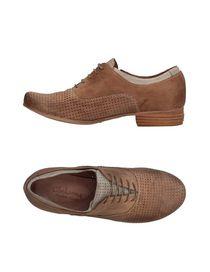 CHAUSSURES - Chaussures à lacetsClocharme d08bT