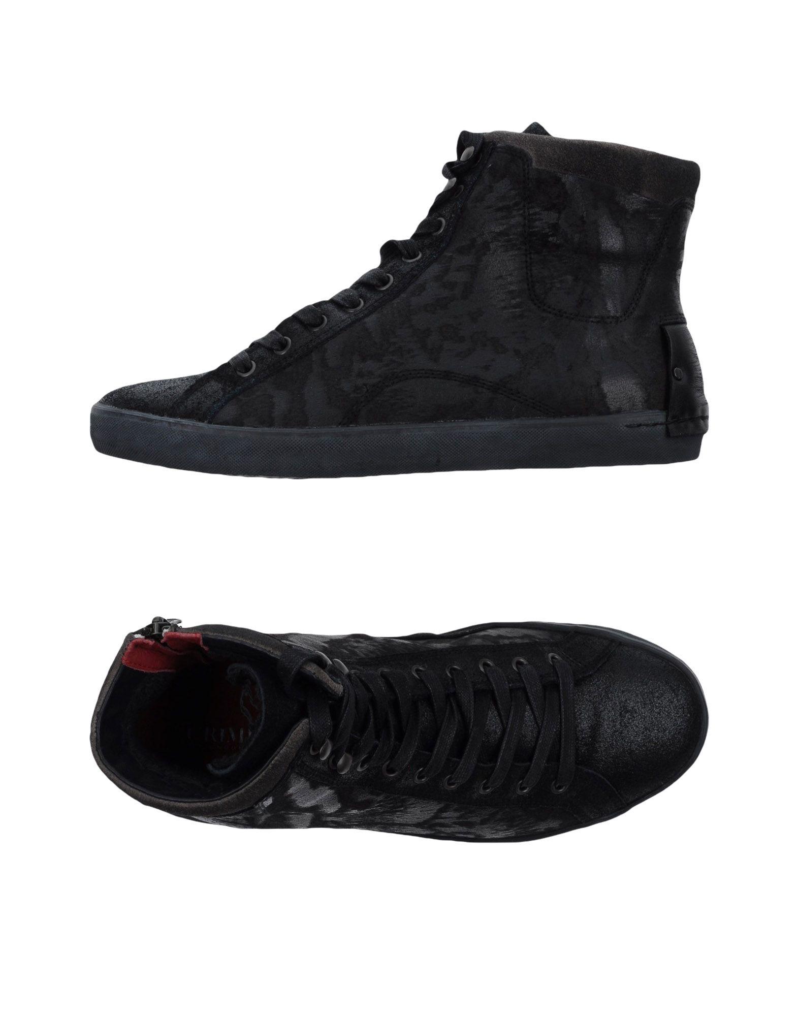 Crime London Sneakers Damen  11362057LR