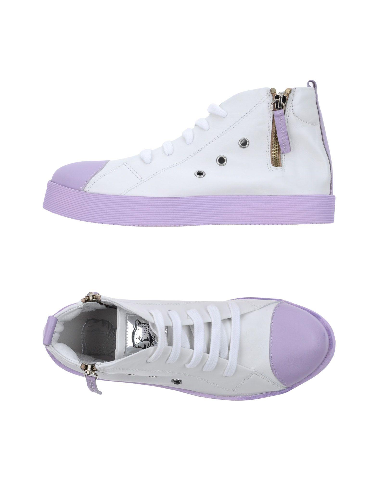 Gepard 1969 Sneakers Damen  11362075GG Gute Qualität beliebte Schuhe
