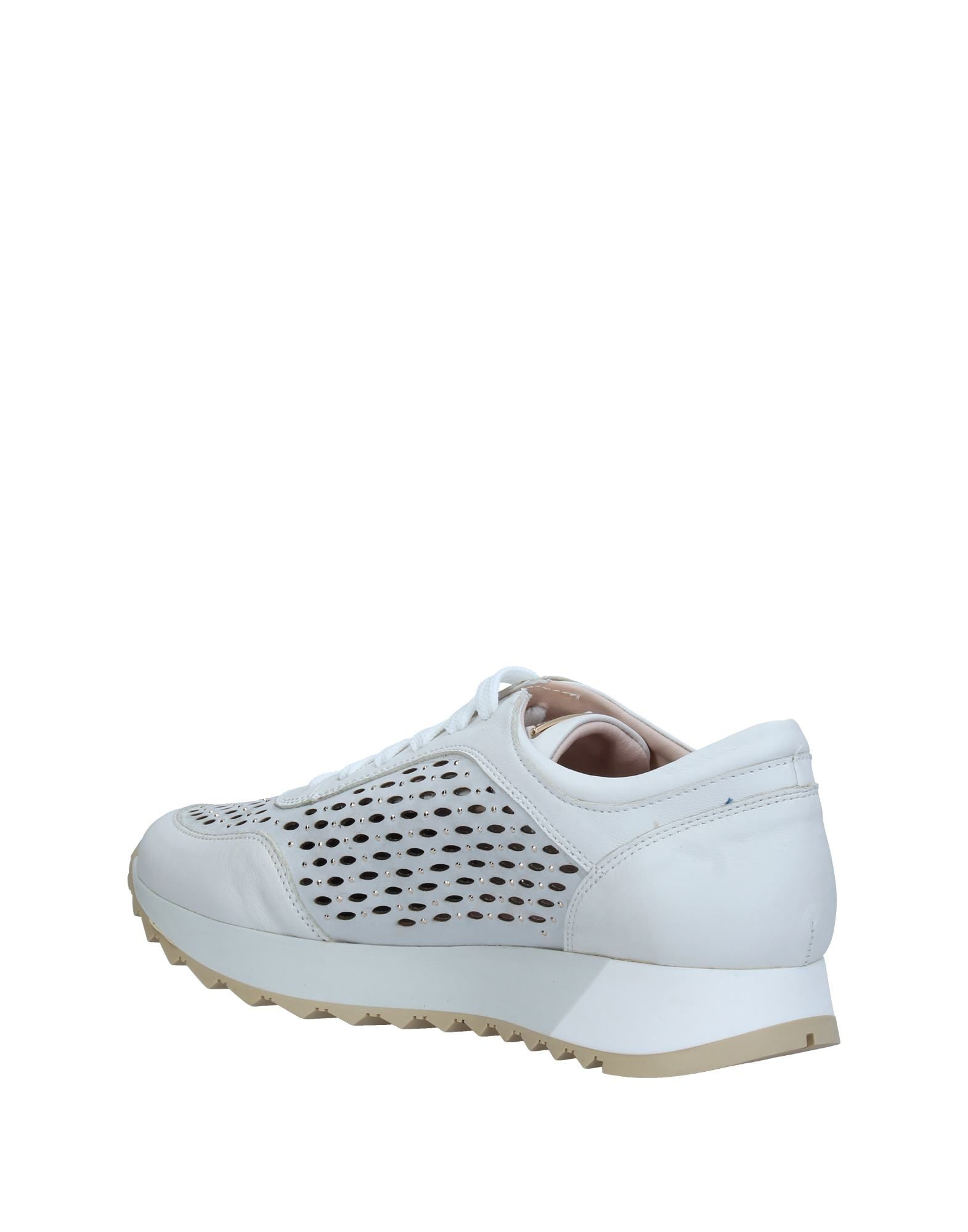 Sneakers Tosca Blu Shoes Femme - Sneakers Tosca Blu Shoes sur