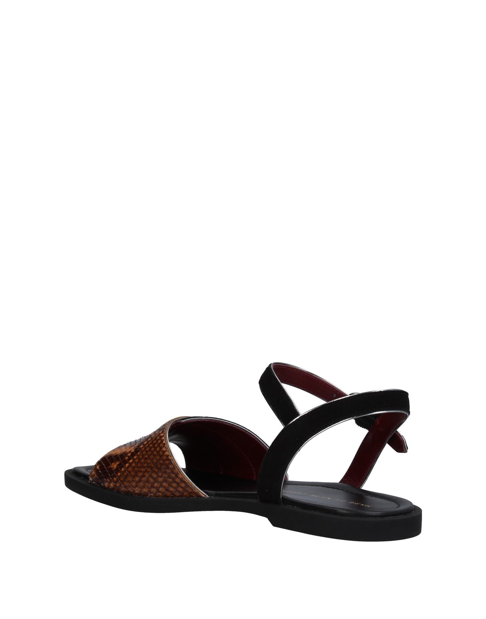 Sandali Marc By Marc Jacobs Donna - 11362117EE