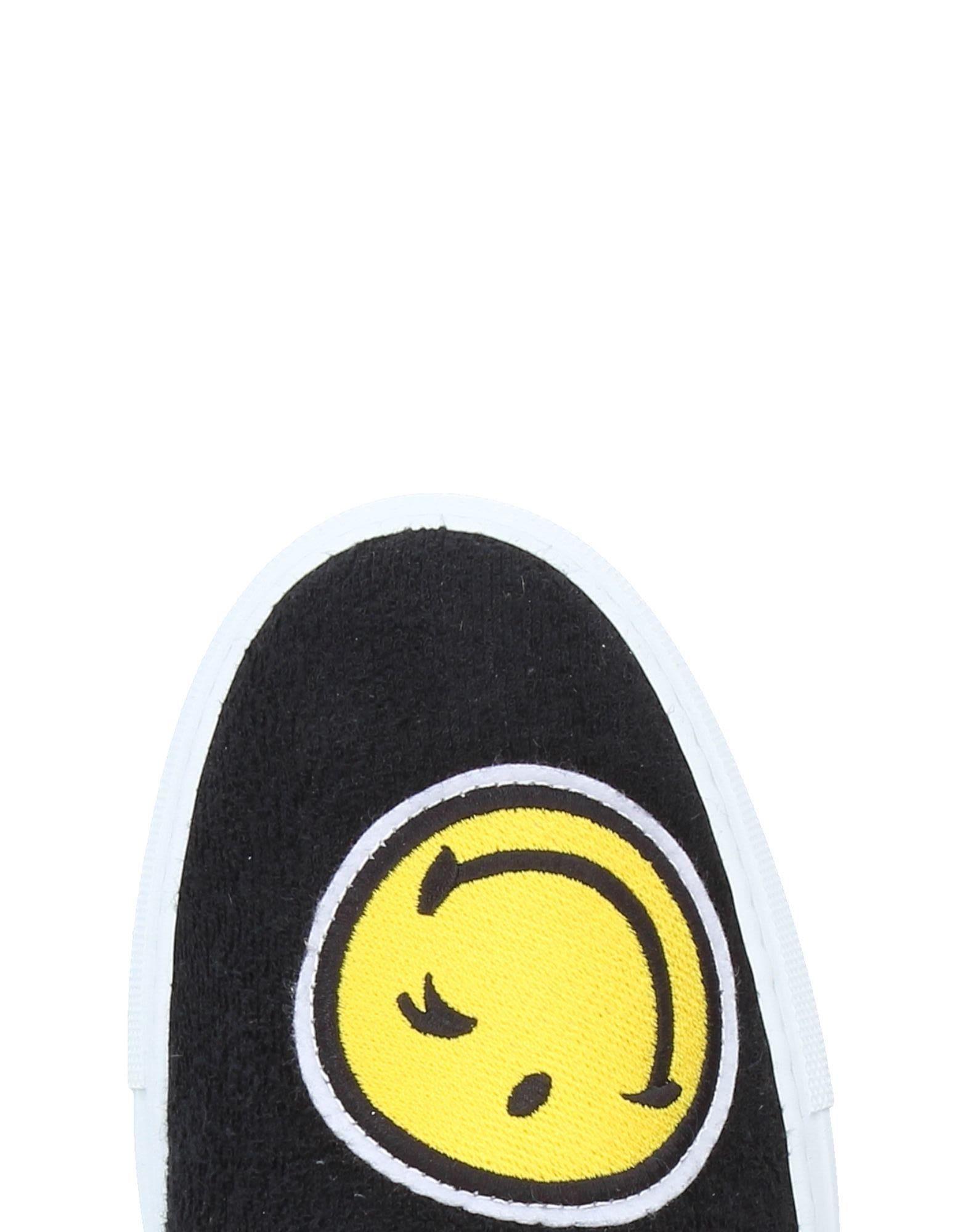 Rabatt echte echte Rabatt Schuhe Joshua*S Sneakers Herren  11362119SJ a34935