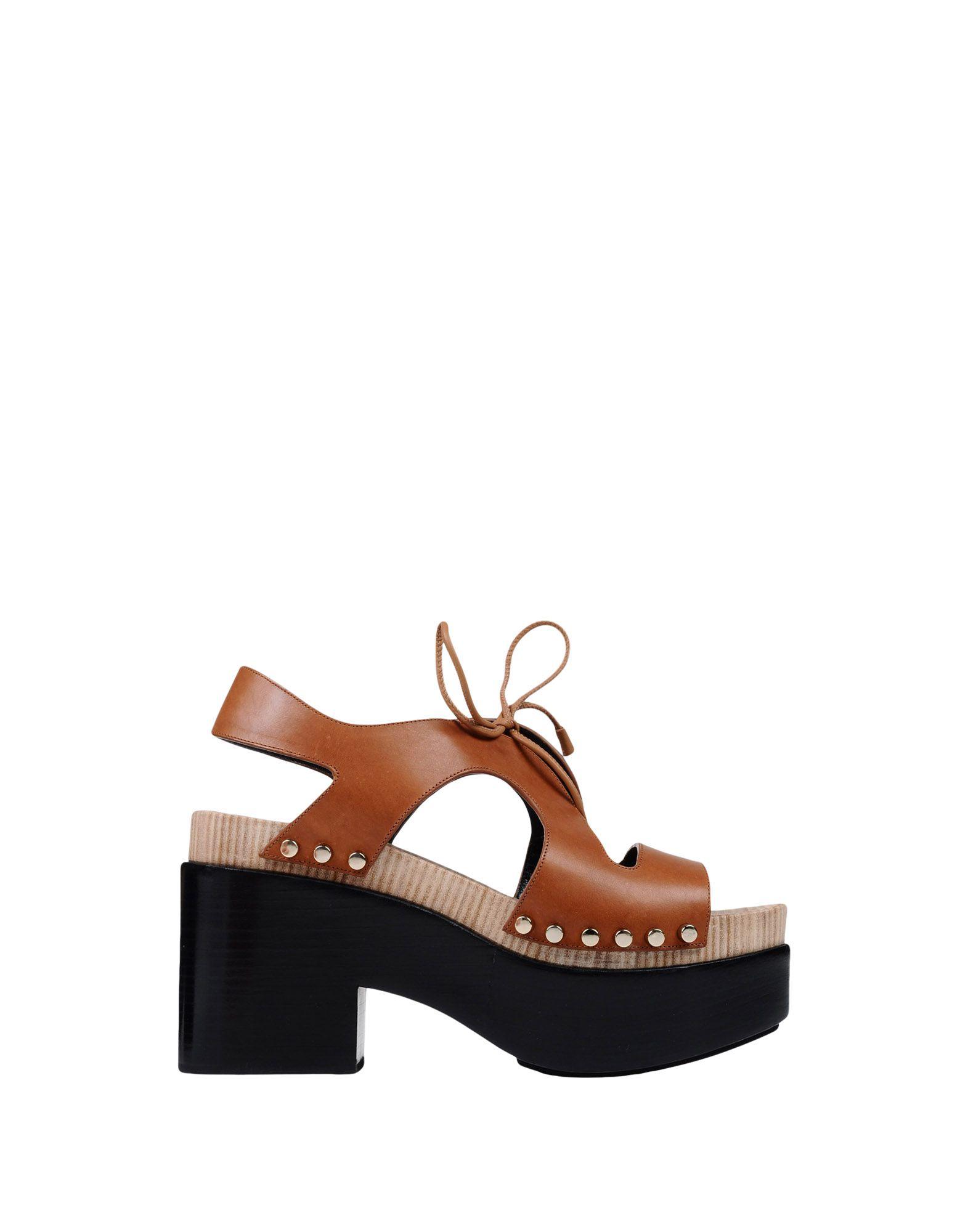 Sur Femme Balenciaga Sandales Femme Sur Sandales Sur Balenciaga Balenciaga Femme Sandales Sandales 4x1w00